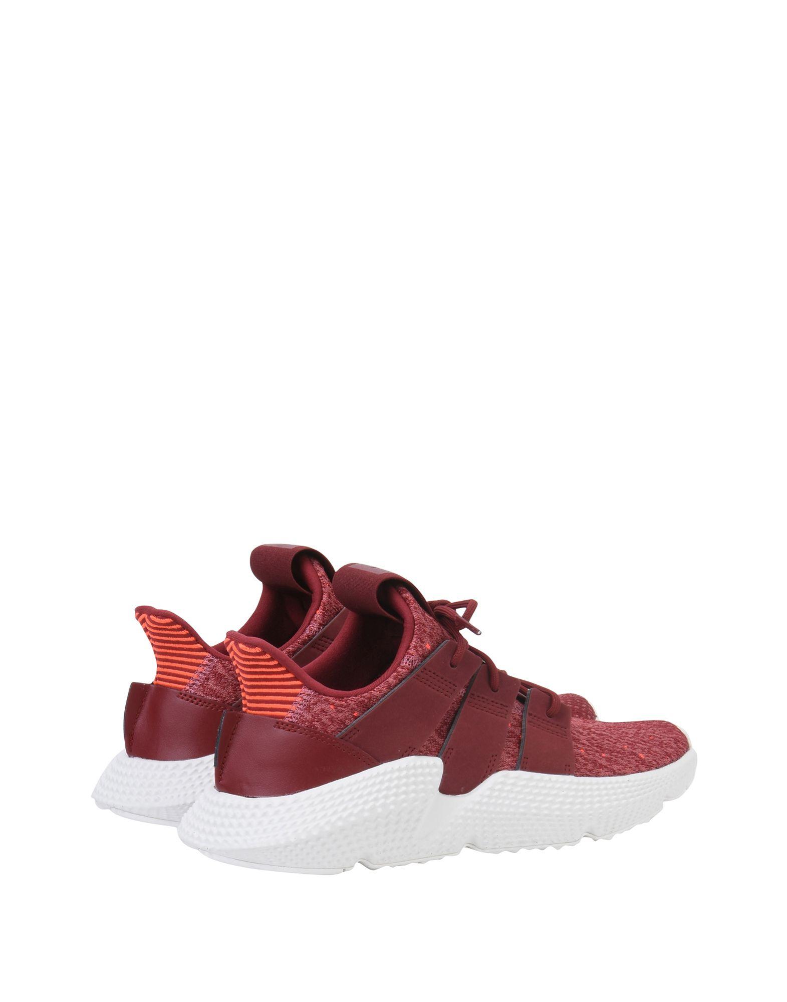 Gut um billige Schuhe zu tragenAdidas Originals Prophere W   W 11533849TJ 4c8694
