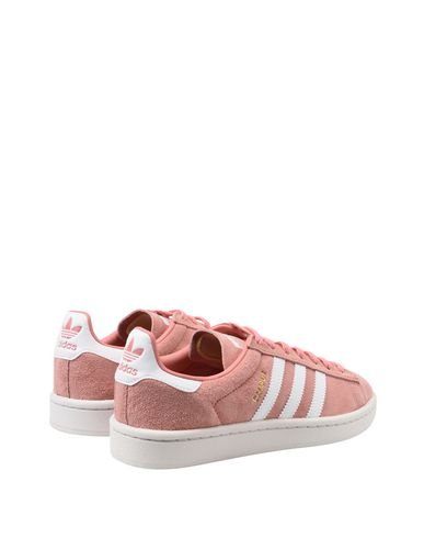Adidas Rose Originals Sneakers Originals Vieux Rose Adidas Vieux Sneakers BxTana