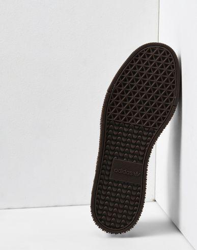 adidas originaux sambarose tennis femmes adidas originaux des des des baskets en ligne sur yoox royaume uni 11533858dl | La Réputation D'abord  77d399