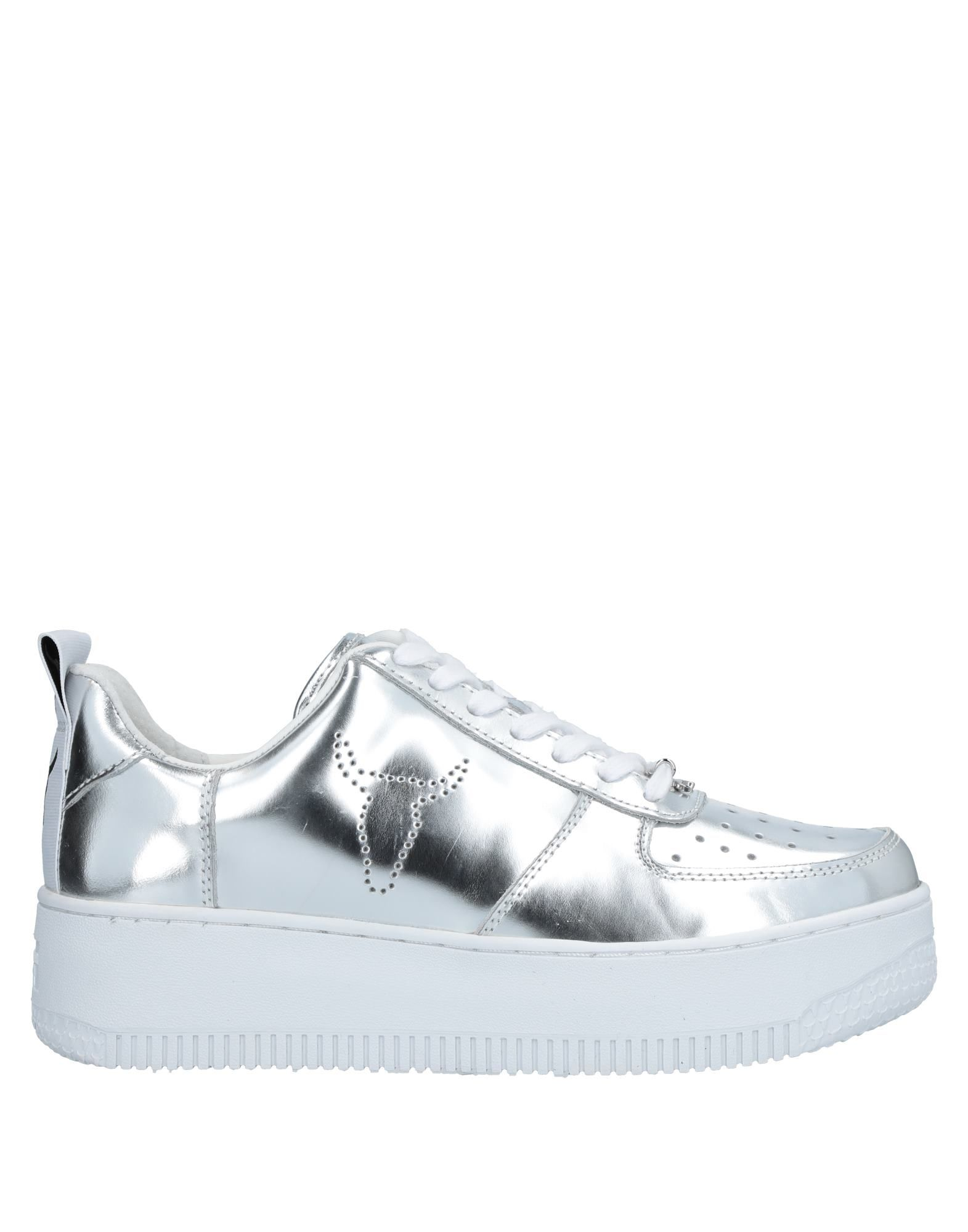 Sneakers Windsor Smith Donna - 11533863HP