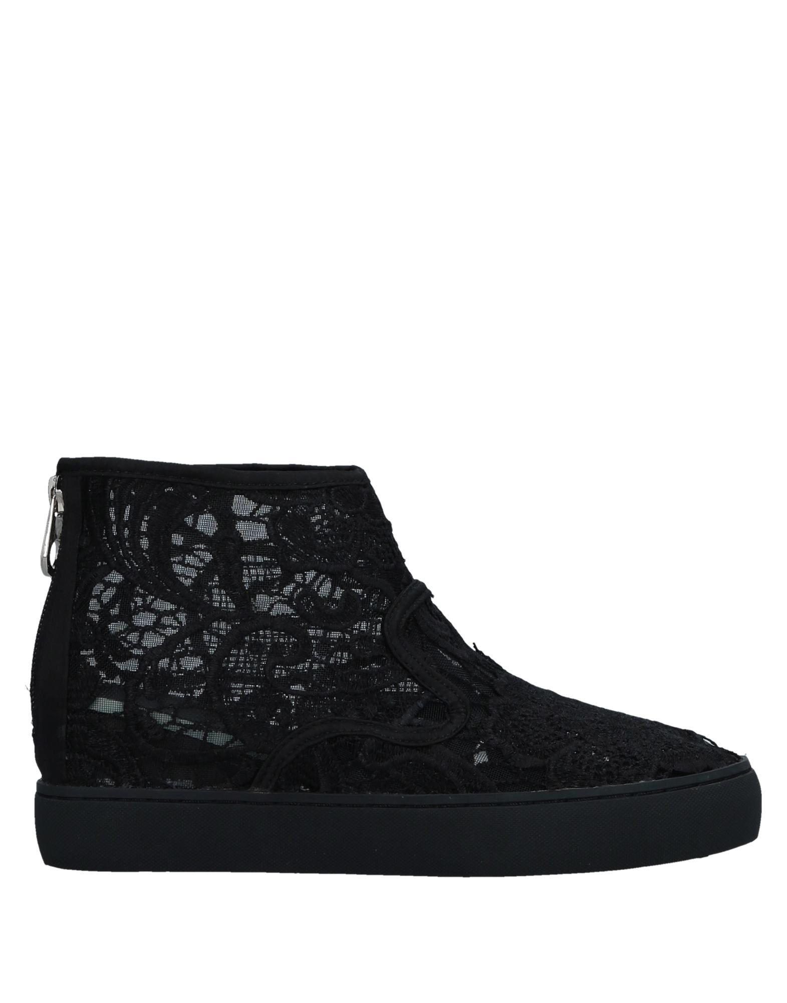 Sara López Sneakers Damen  11533864JI