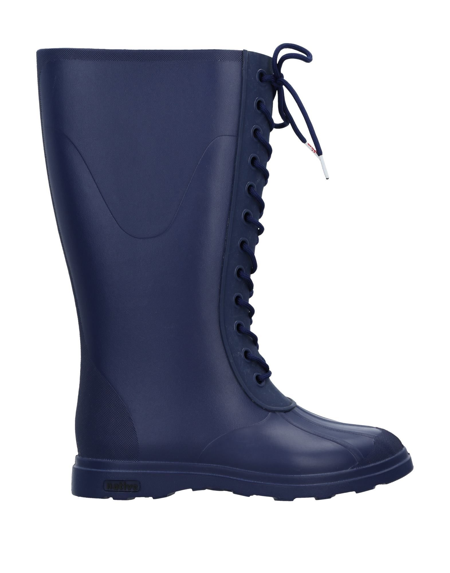 Native Boots - Women  Native Boots online on  Women Australia - 11533865PP b58195