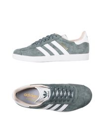 buy online ce1fe f6f1b ADIDAS ORIGINALS - Sneakers Anteprima. ADIDAS ORIGINALS. Gazelle W