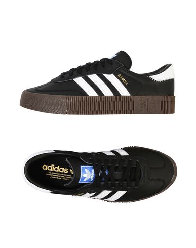 quality design db256 77842 ADIDAS ORIGINALS - Παπούτσια τένις χαμηλά