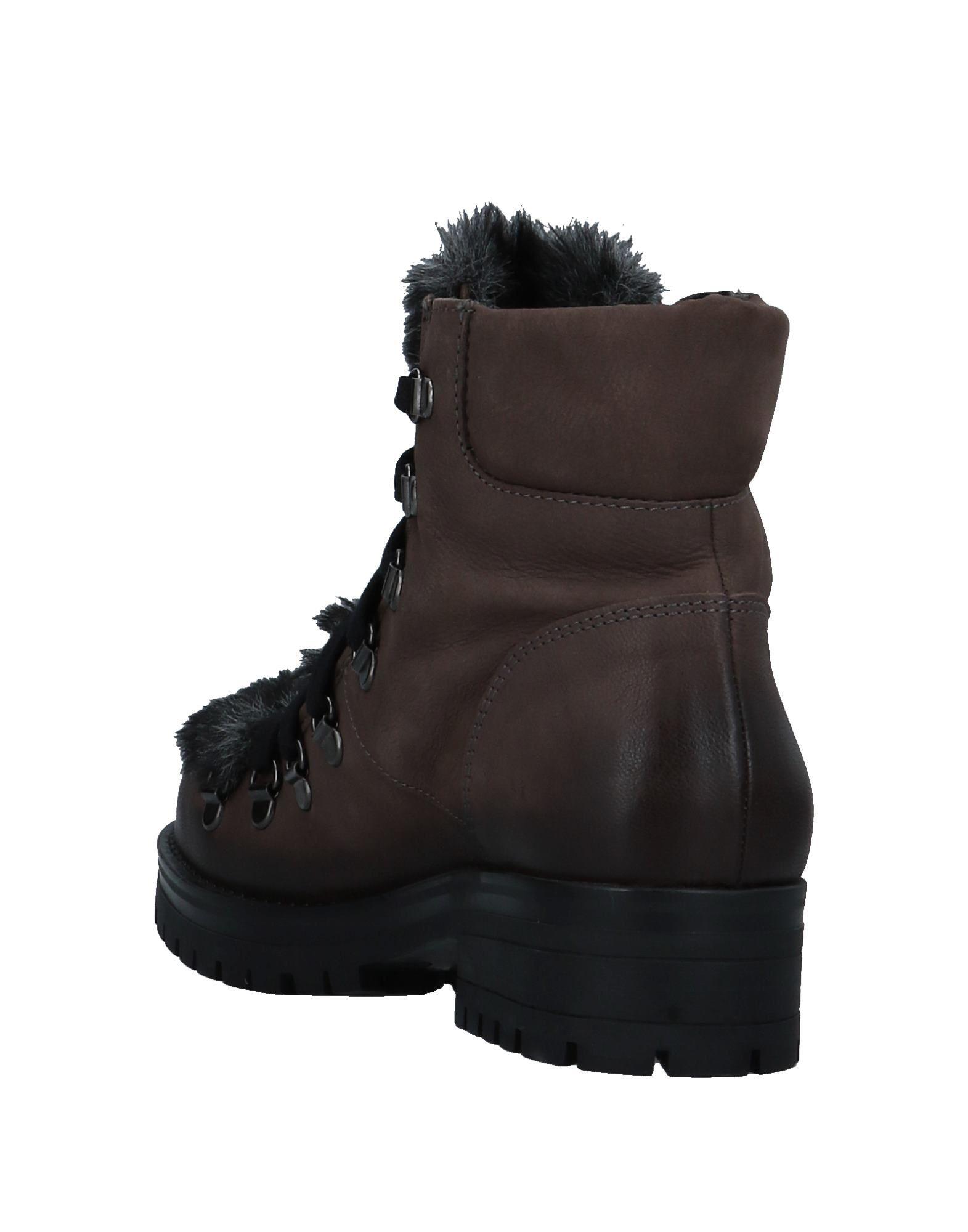 Fabbrica Deicolli Stiefelette Damen  11533872XC Gute Qualität beliebte Schuhe