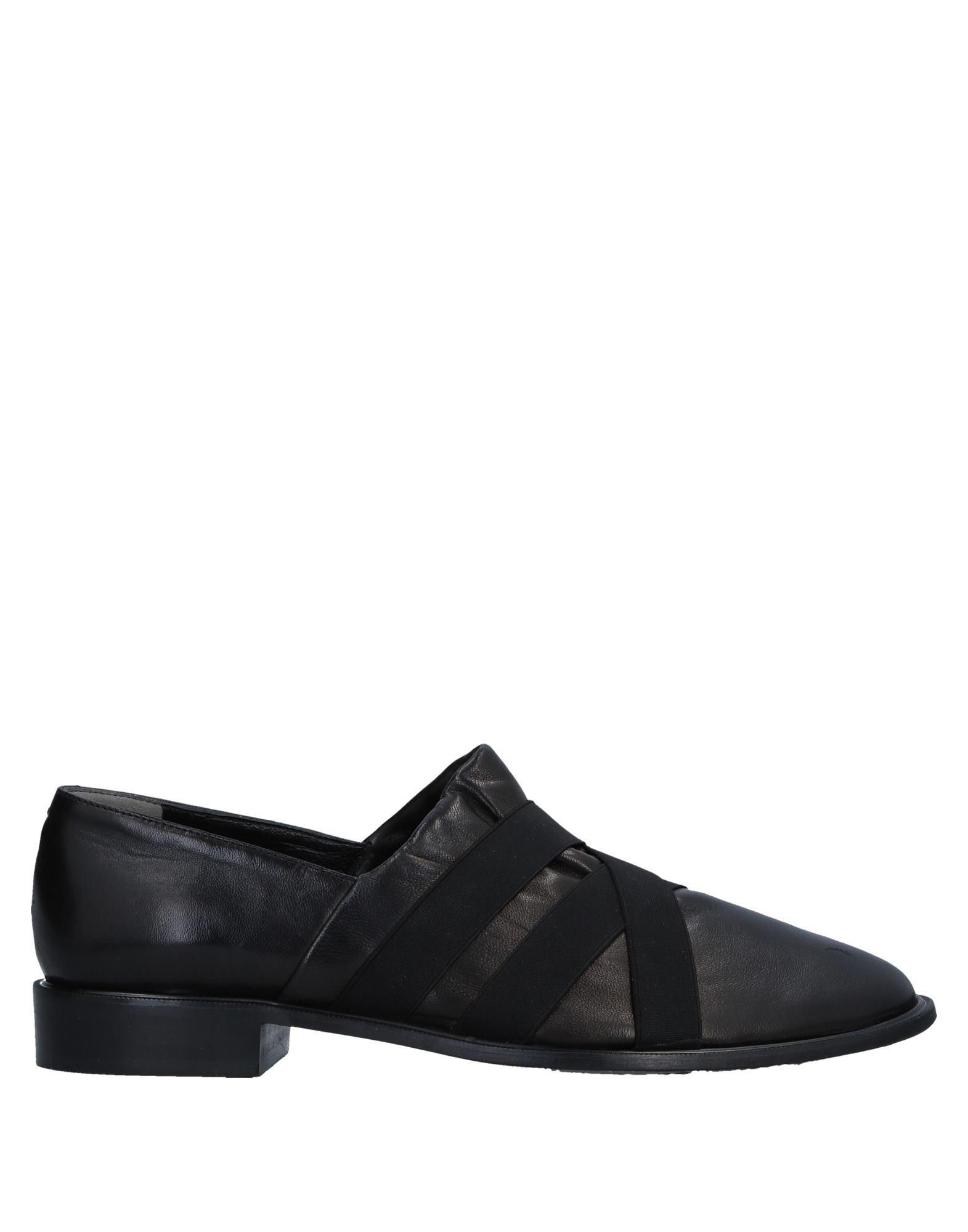 Rabatt Schuhe Robert Clergerie Mokassins Damen  11533873DJ