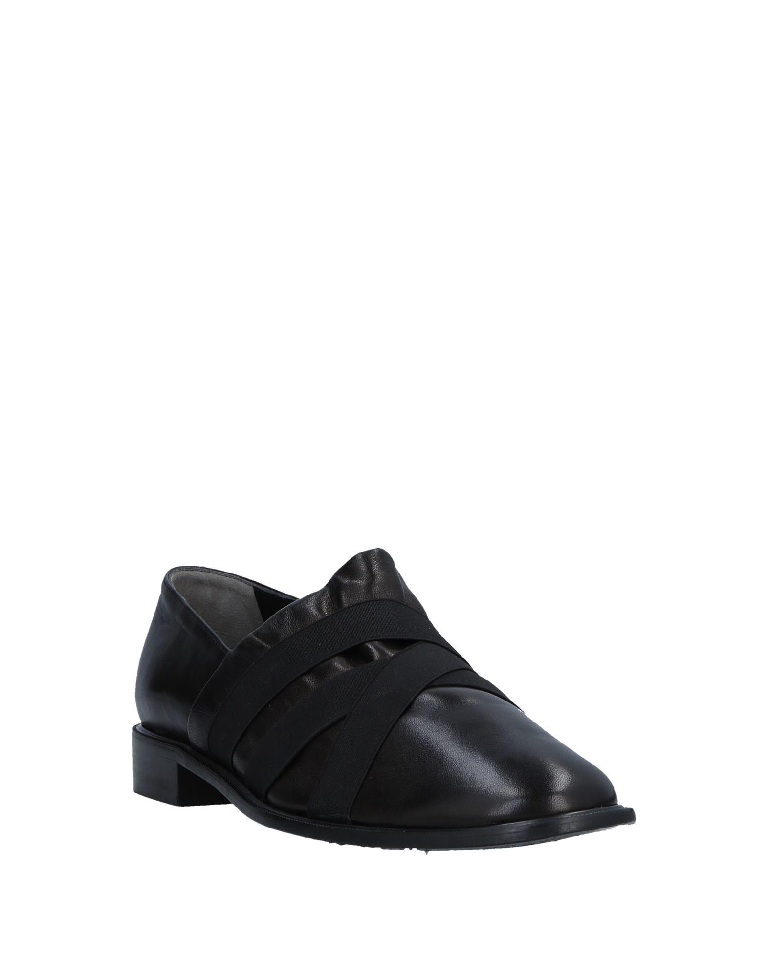 Robert Clergerie Mokassins Damen  Schuhe 11533873DJ Beliebte Schuhe  095fee