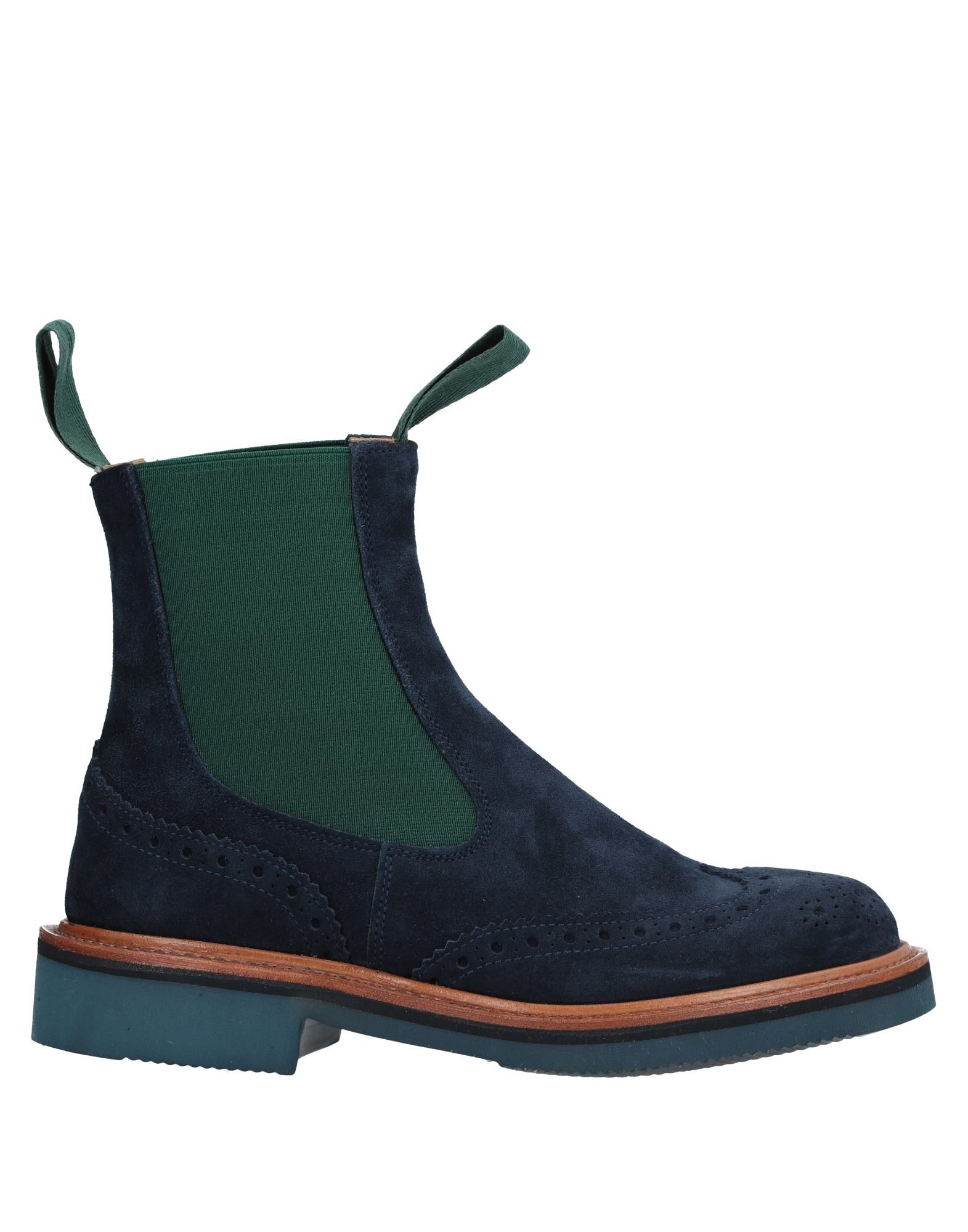 Chelsea Boots Tricker's Donna - 11533877PG