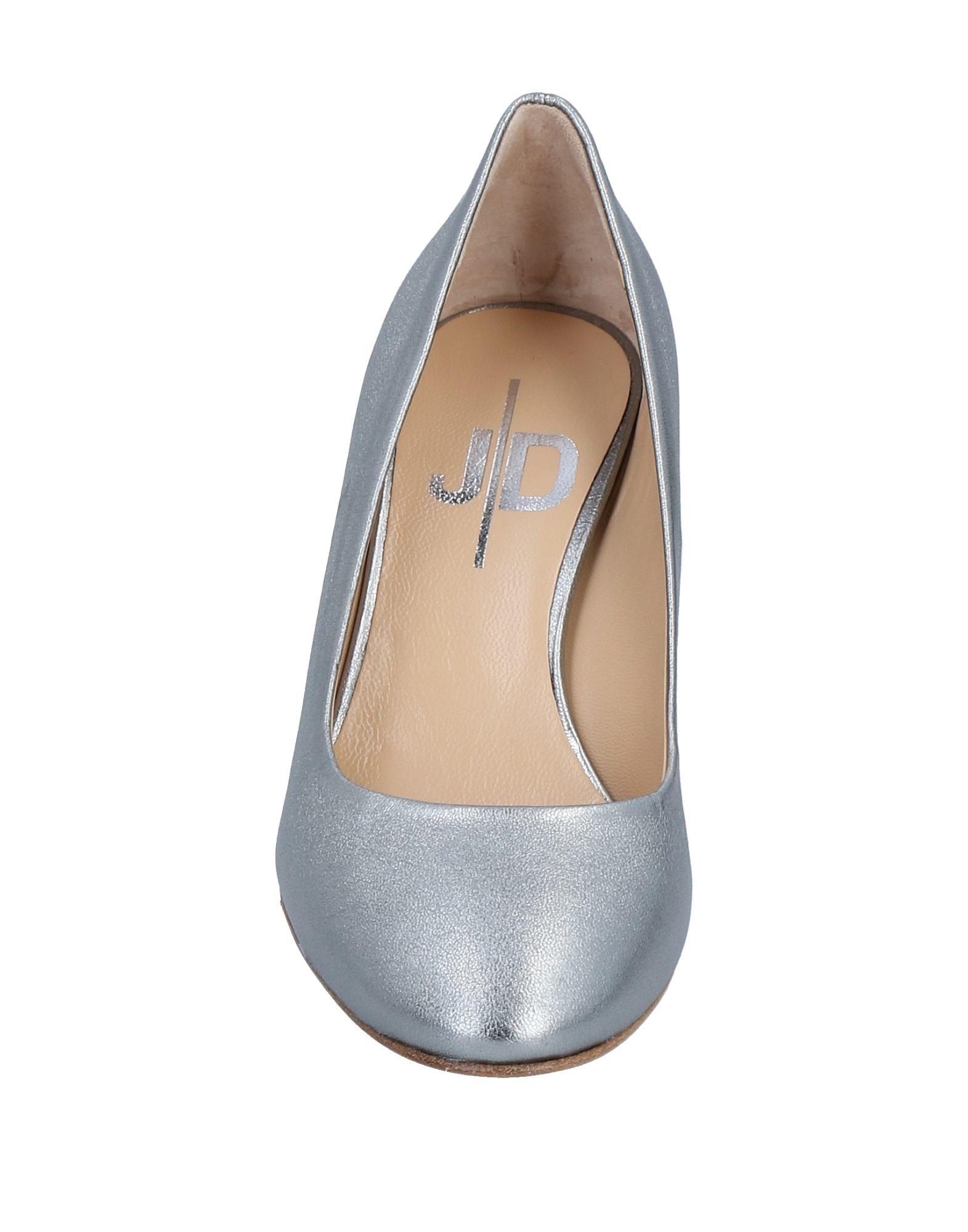 J D Julie Dee Pumps  Damen  Pumps 11533878JH Gute Qualität beliebte Schuhe 07a007