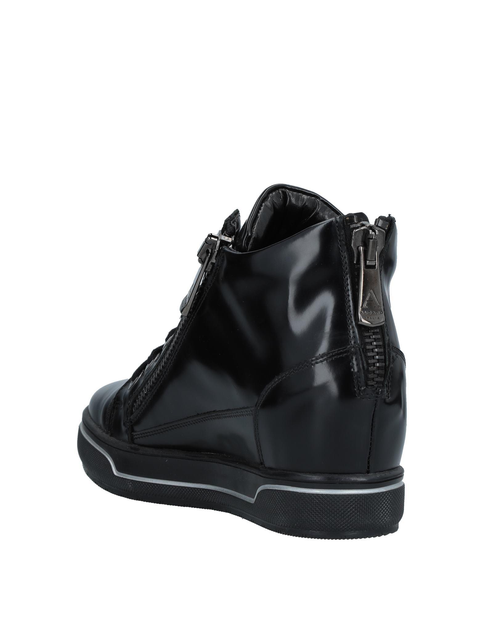 Albano Gute Sneakers Damen  11533882WN Gute Albano Qualität beliebte Schuhe c089af