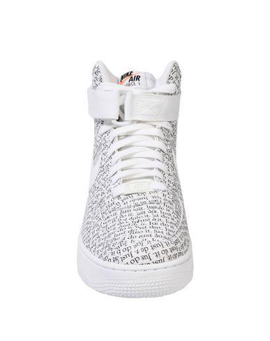 Blanc Blanc Nike Sneakers Sneakers Sneakers Blanc Sneakers Nike Nike Nike Sneakers Nike Blanc wUYqRXt