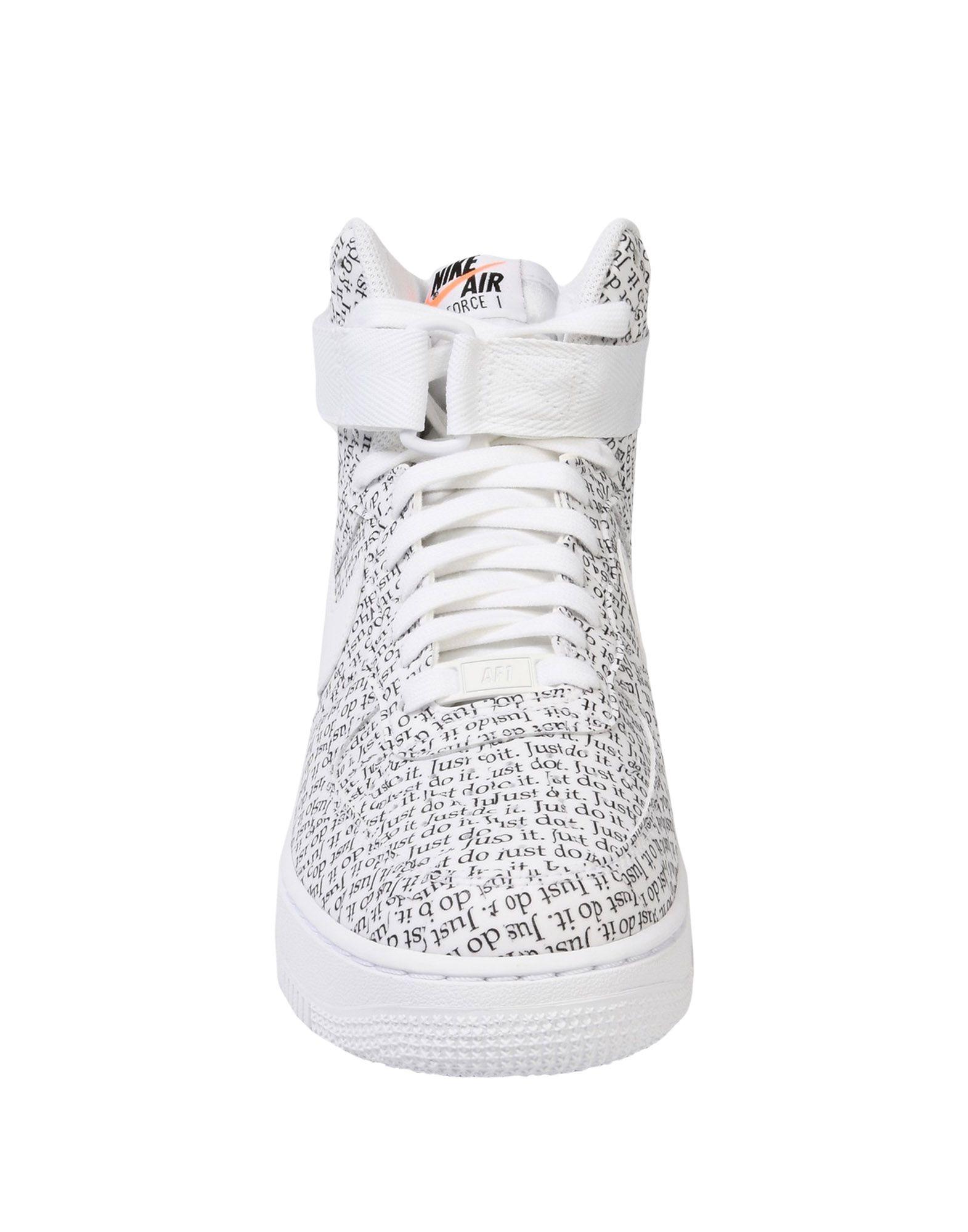 Gut um billige Schuhe Force zu tragenNike Nike Air Force Schuhe  11533884EE 9c1298