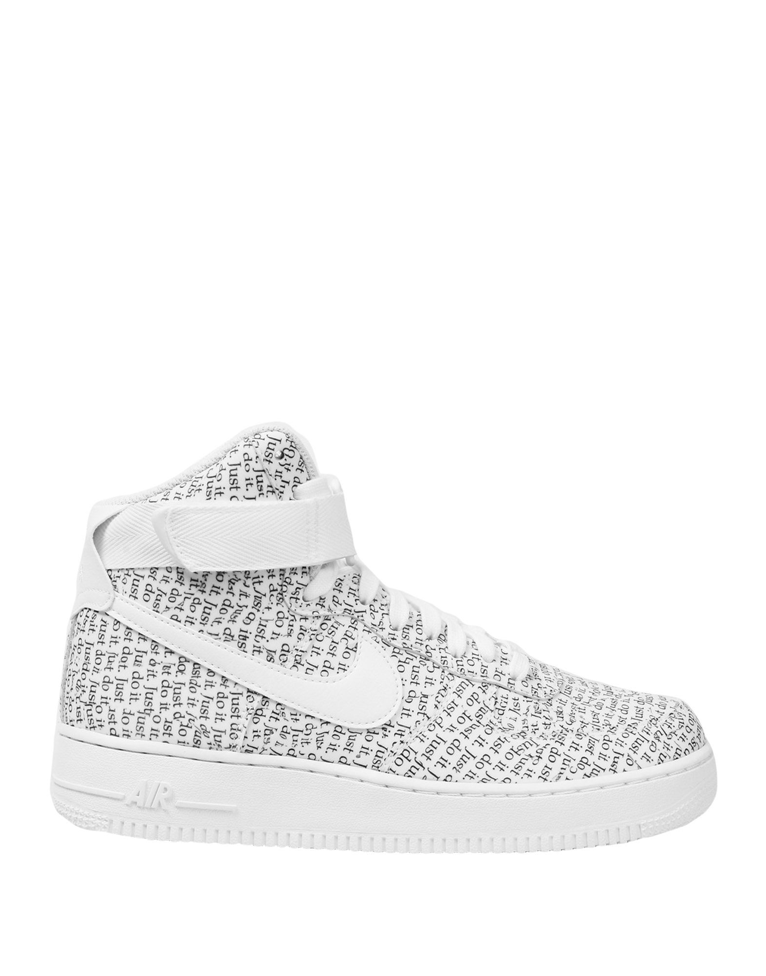 558f4c97d1f Sneakers Nike Nike Air Force - Γυναίκα - Sneakers Nike στο YOOX - 11533884EE