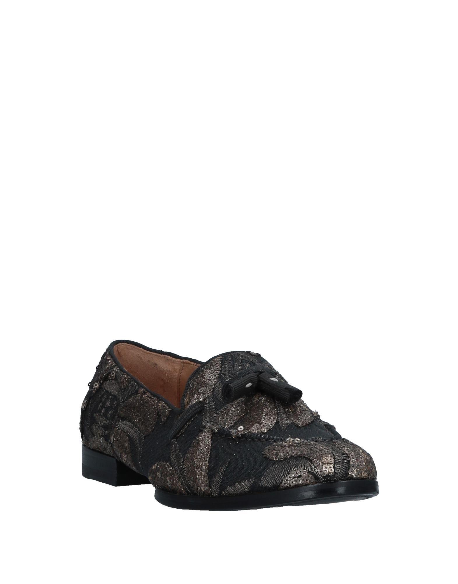 Stilvolle billige Mokassins Schuhe G Di G Mokassins billige Damen  11533889AU 9d37cb