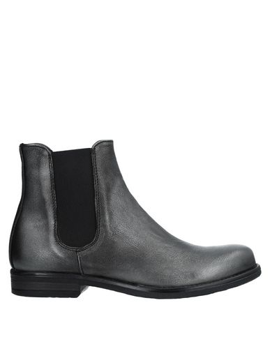 Eveet Ankle boot