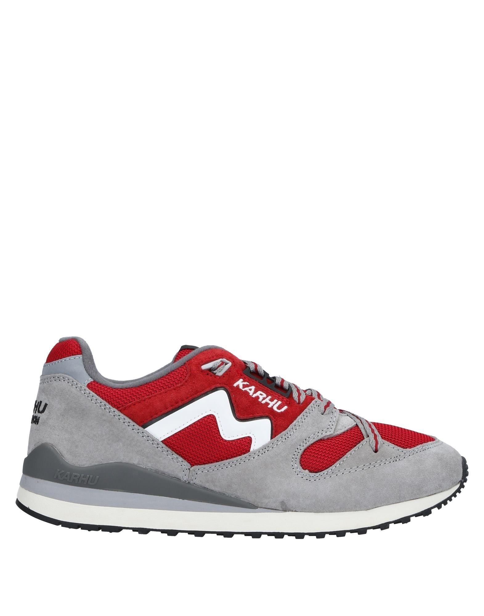 Sneakers Karhu Uomo - 11533895OM Scarpe economiche e buone