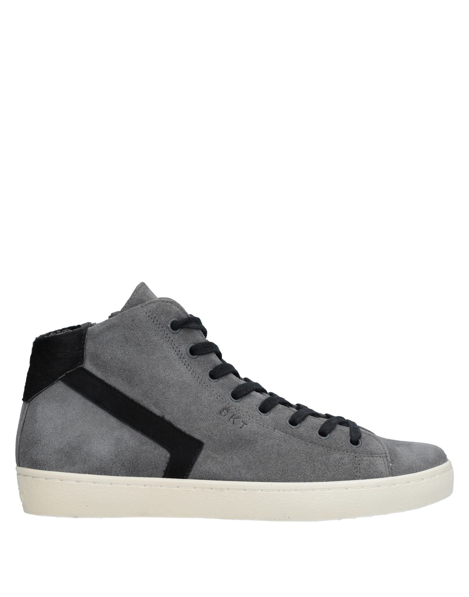 Leather Crown 11533900UI Sneakers Damen  11533900UI Crown Neue Schuhe 33f833
