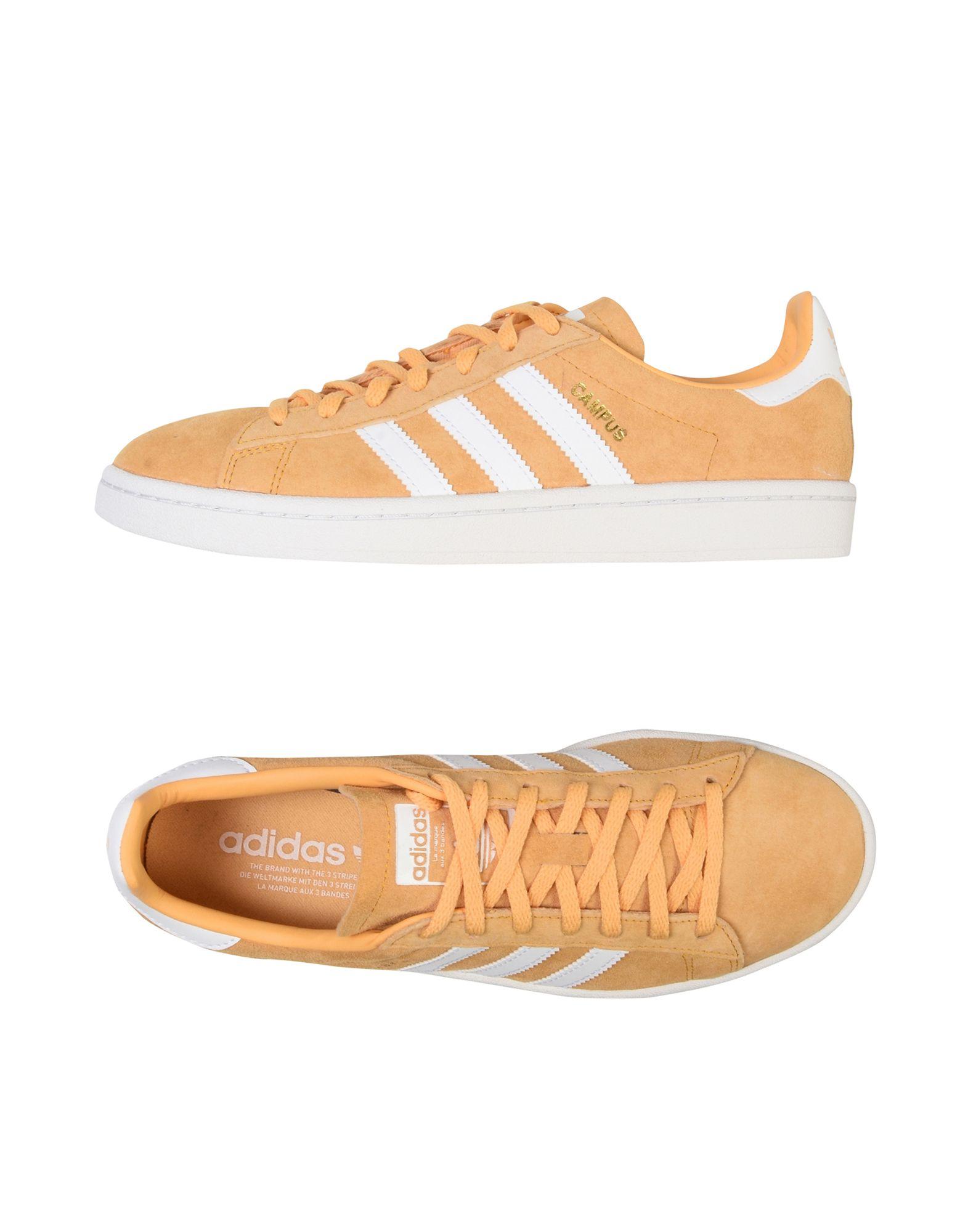 Adidas Originals Campus W  11533907MX Gute Qualität beliebte Schuhe