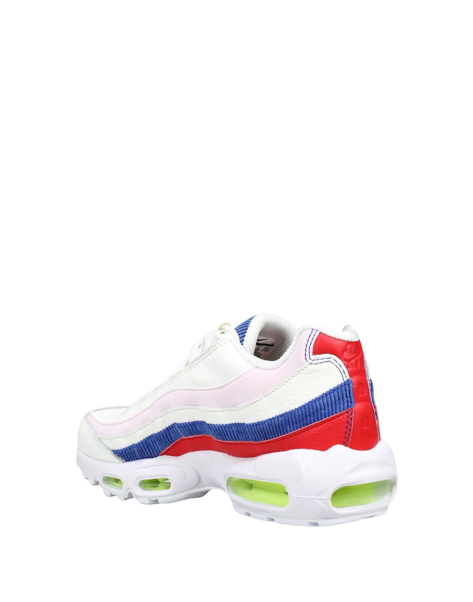 Nike   Air Max 95 Se   11533912IBGut aussehende strapazierfähige Schuhe 4b0280