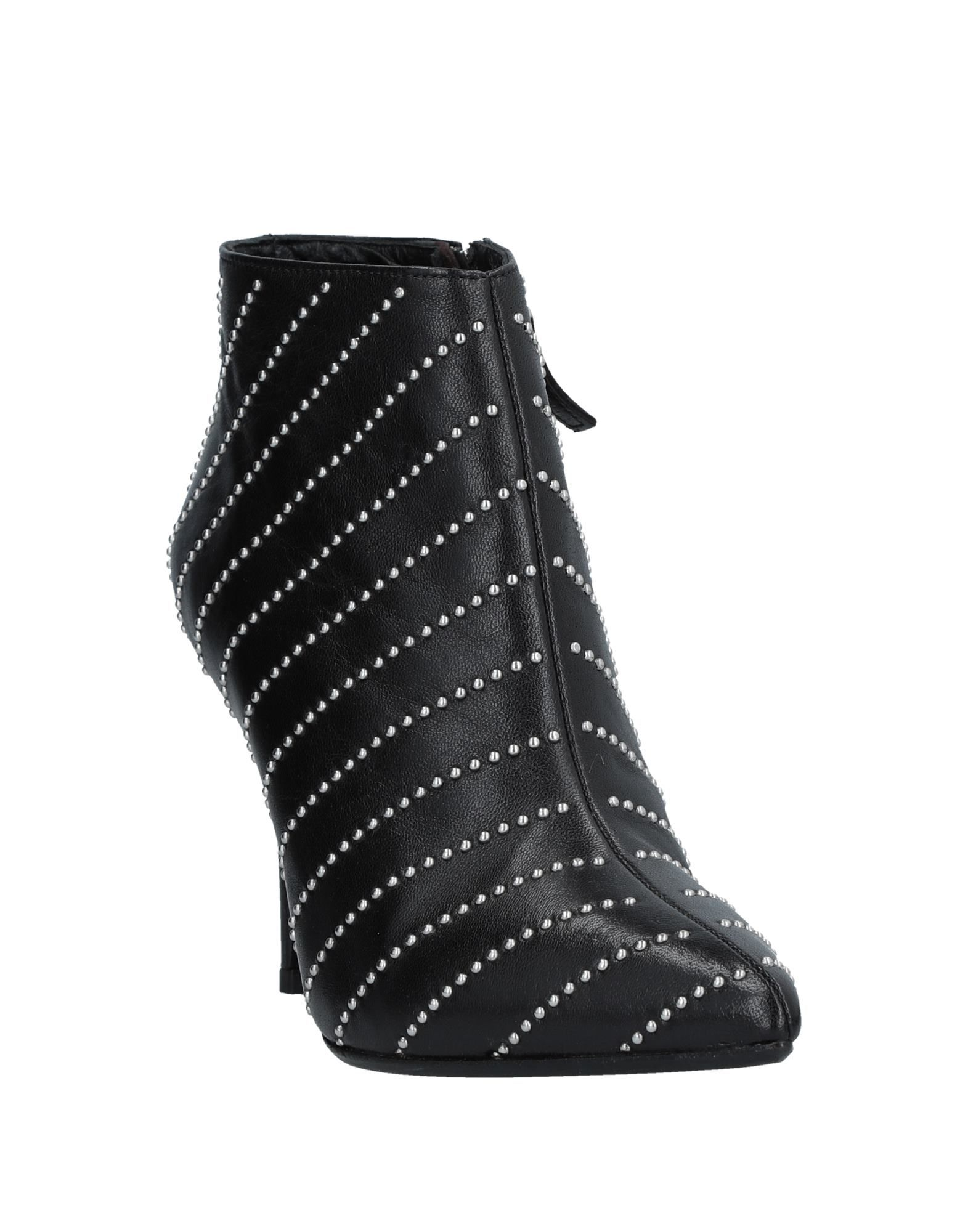 Chantal Stiefelette strapazierfähige Damen  11533914NWGut aussehende strapazierfähige Stiefelette Schuhe a56068