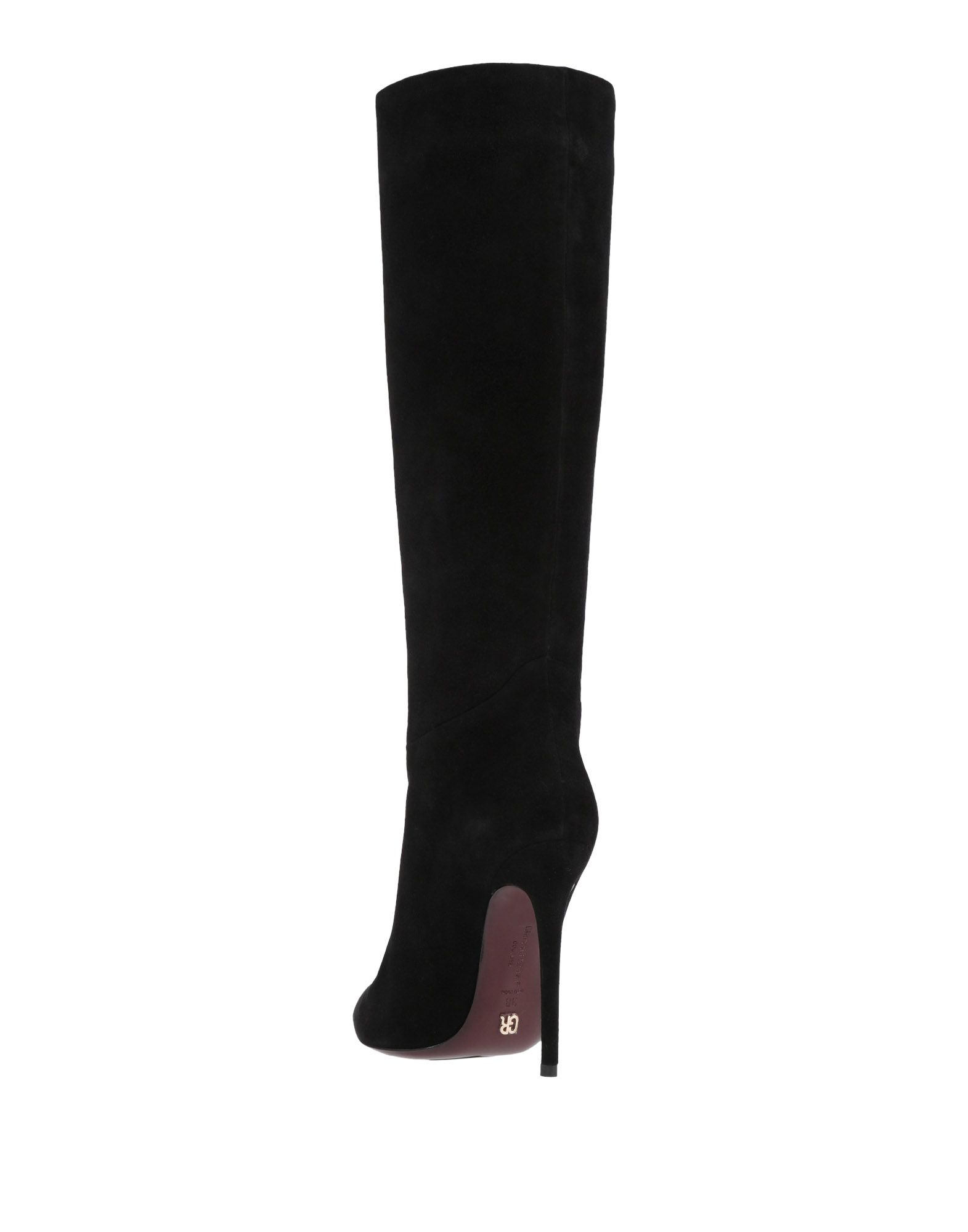 Gianni Renzi® 11533917KXGünstige  Couture Stiefel Damen  11533917KXGünstige Renzi® gut aussehende Schuhe f299e4