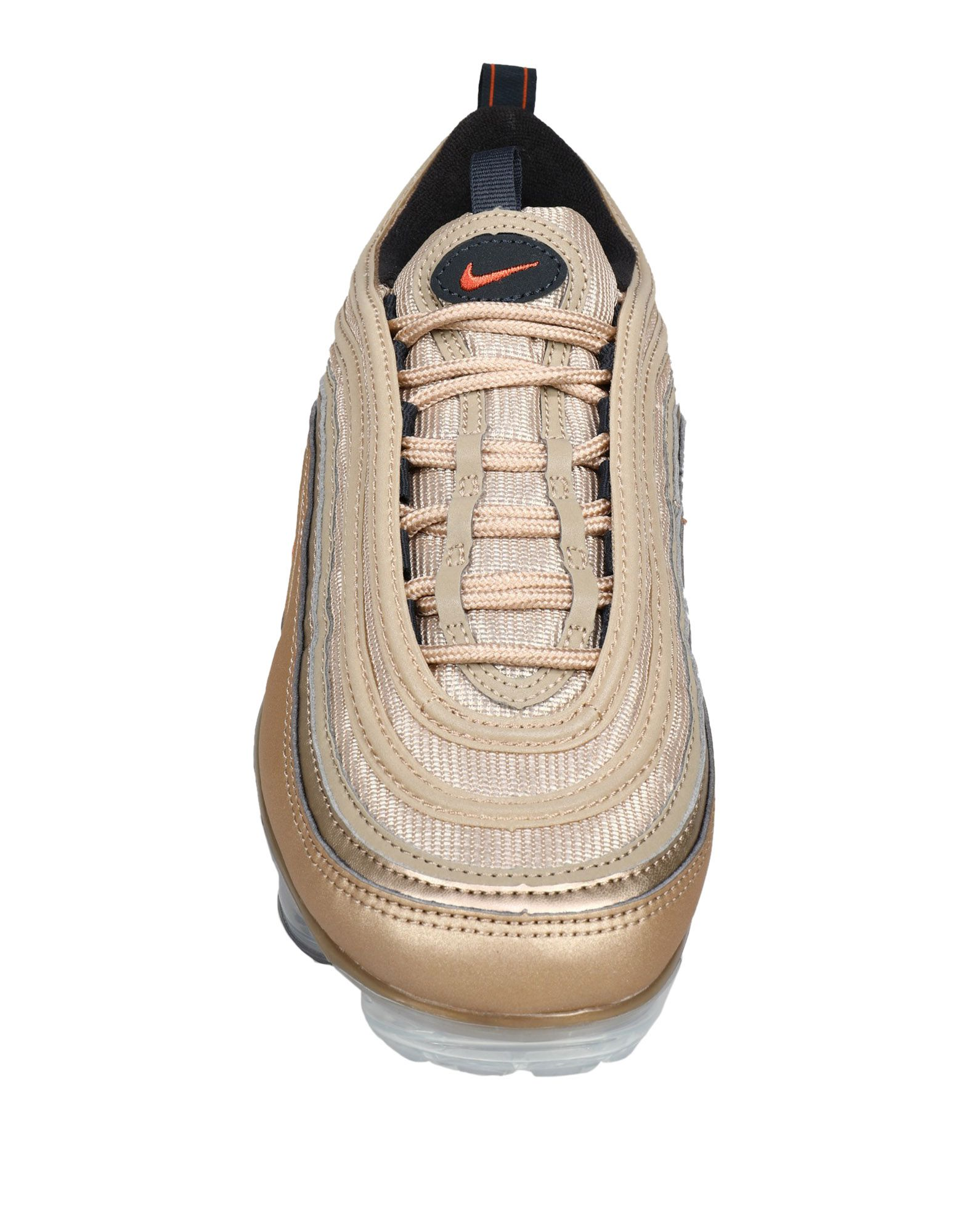 Rabatt Schuhe 11533918CB Nike Air Vapormax 97 11533918CB Schuhe 946840