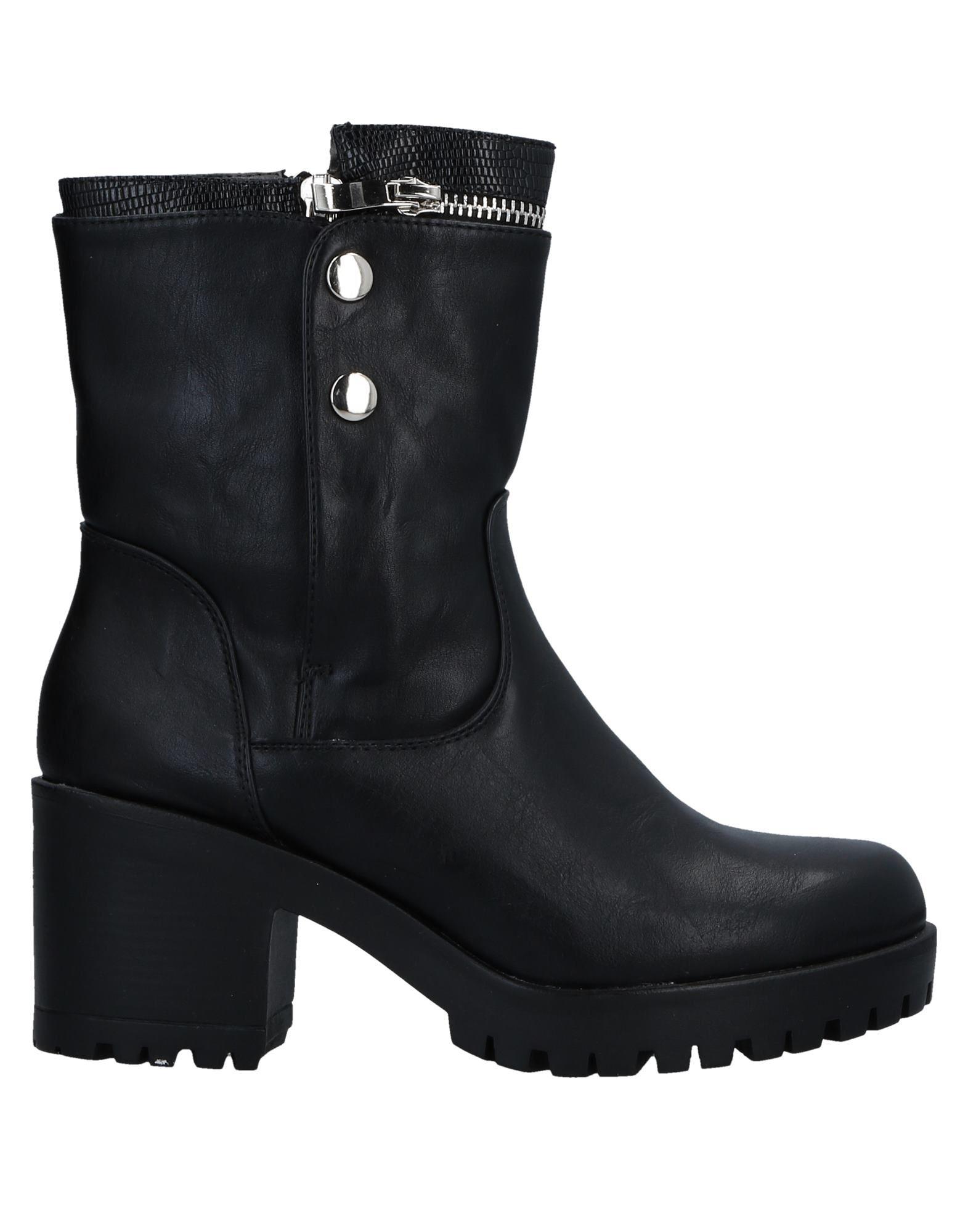 O6 The Gold Edition Stiefelette Damen  11533922CX Gute Qualität beliebte Schuhe