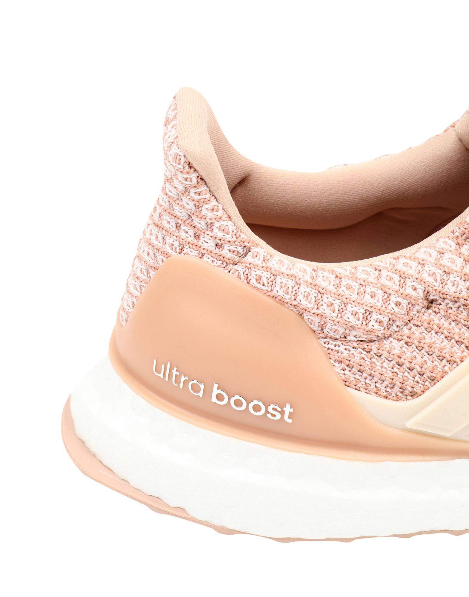 Sneakers - Adidas Ultraboost W - Sneakers Donna - 11533930BF ce7978