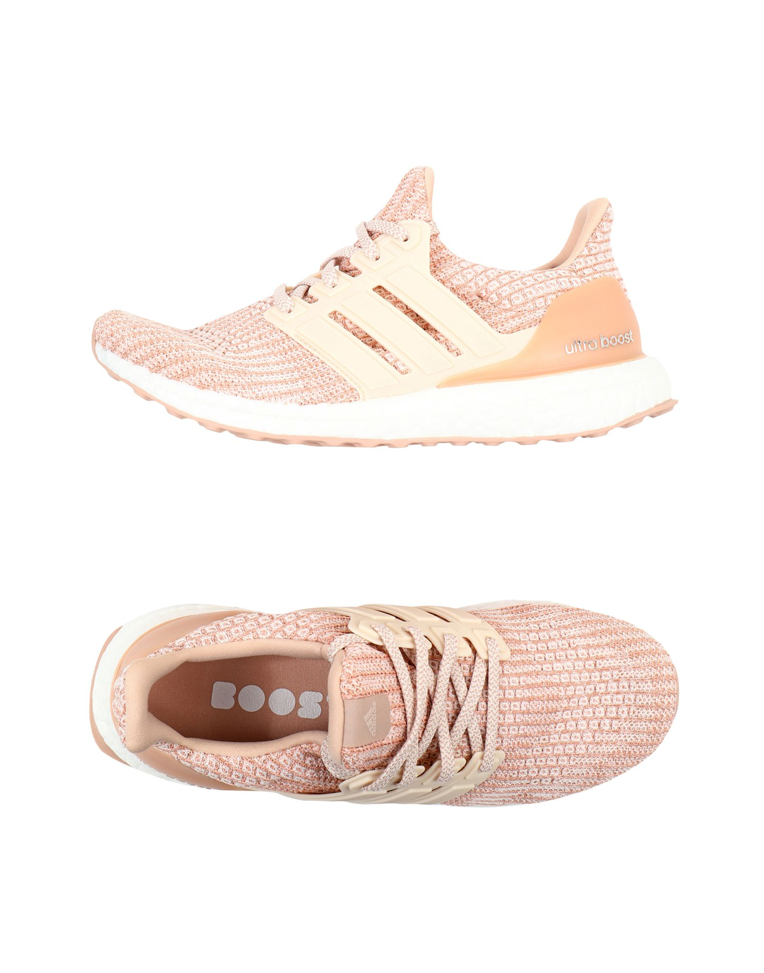 Sneakers Adidas Ultraboost W - Donna - 11533930BF