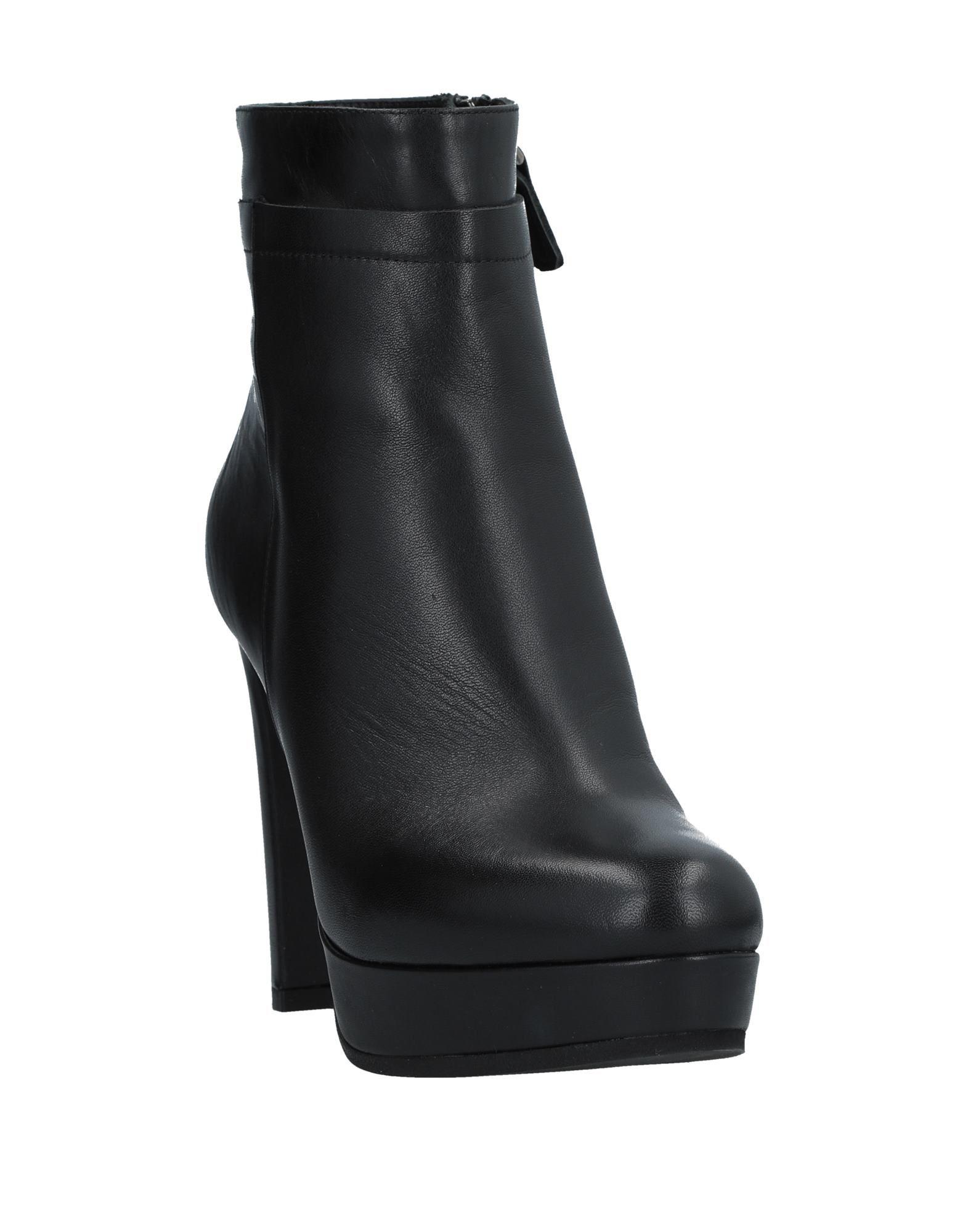Stilvolle billige Schuhe Damen Chantal Stiefelette Damen Schuhe  11533947KP 519d48