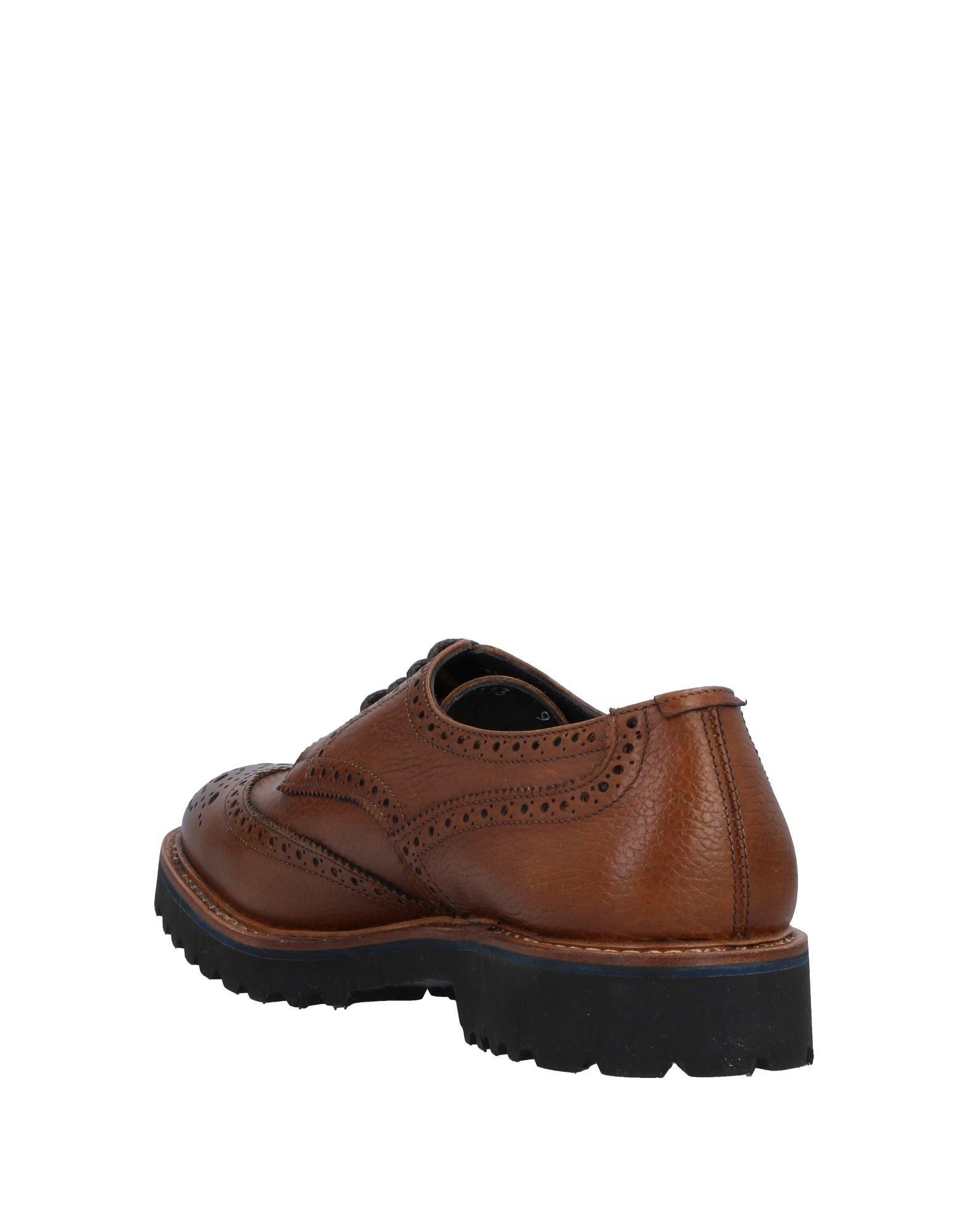 Sartorio Schnürschuhe Gute Herren  11533949GD Gute Schnürschuhe Qualität beliebte Schuhe 85702b