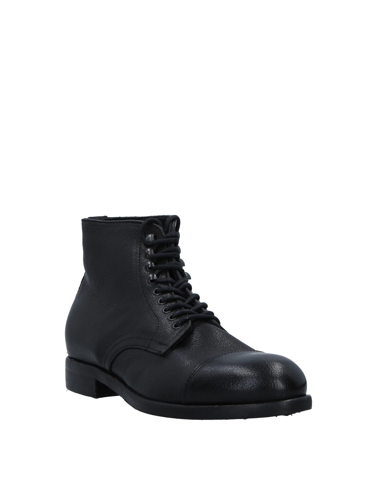 Bottine Homme Noir Bottines Eveet Eveet Chaussures femme pas Noir rr4qUBw