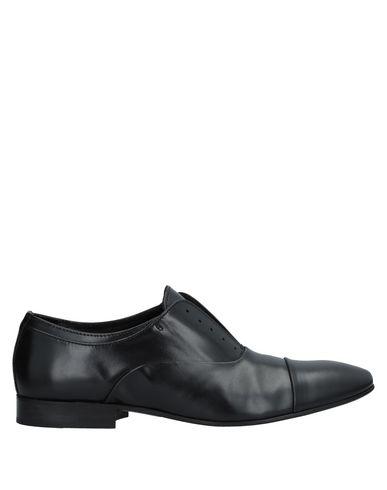 Los últimos zapatos de hombre y mujer Mocasín Eveet Eveet Hombre - Mocasines Eveet Mocasín - 11533957UO Negro e8d66f