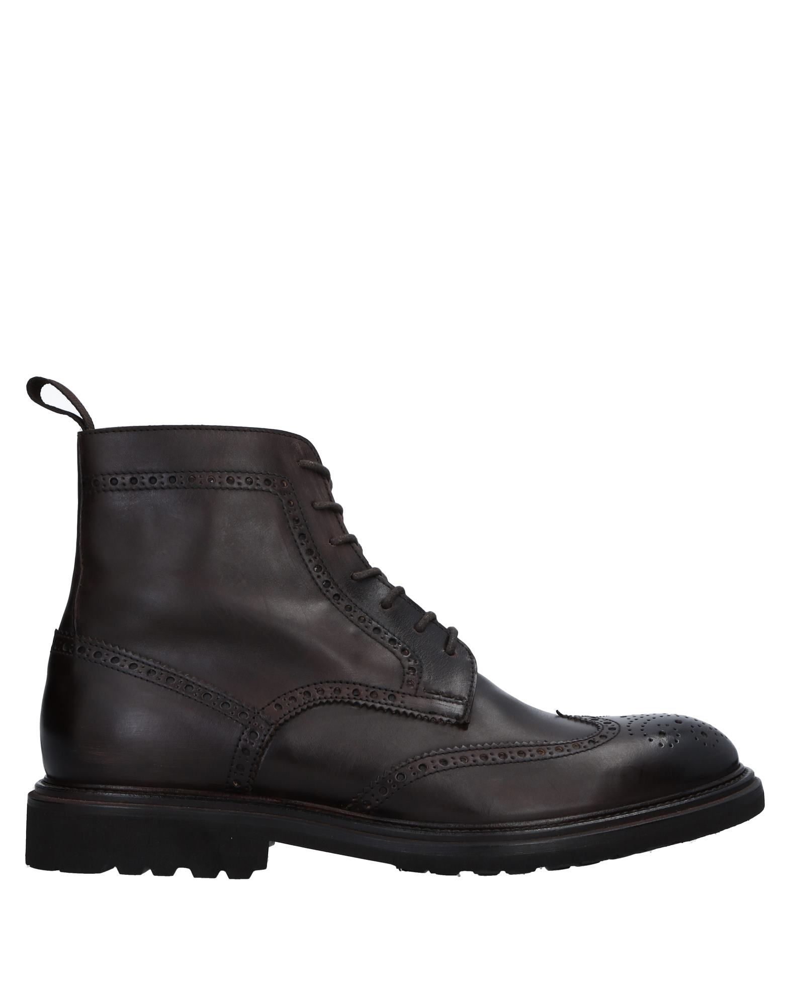 Migliore Stiefelette Herren  11533959XP Gute Qualität beliebte Schuhe