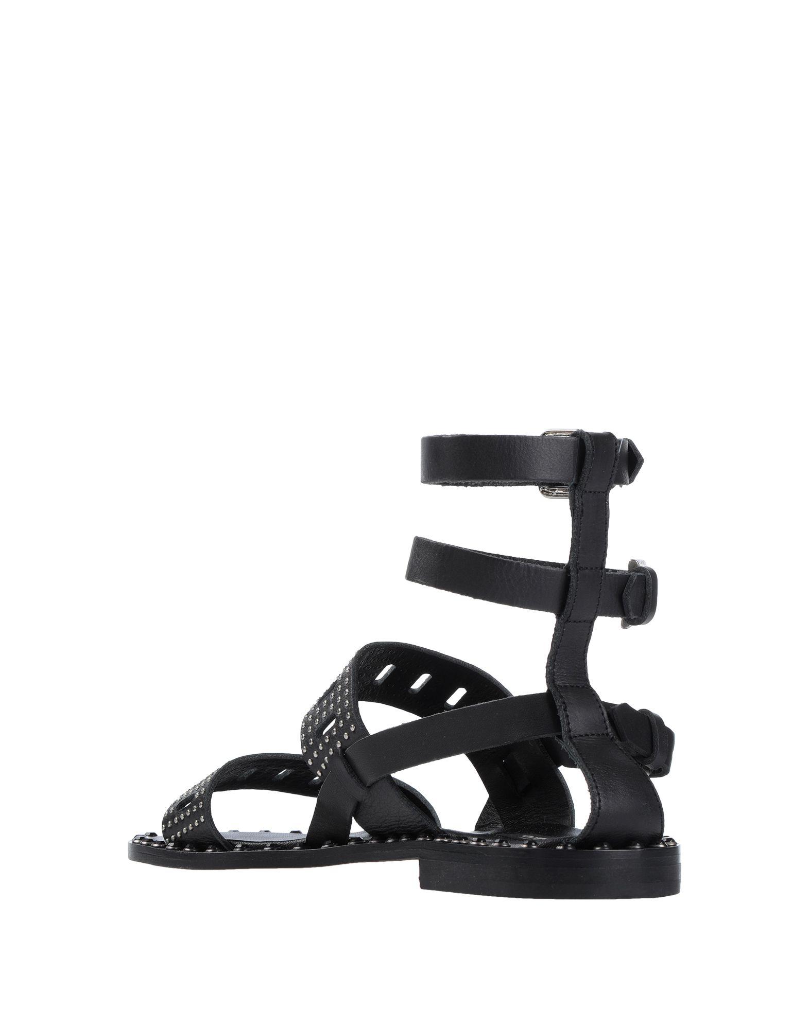 Stilvolle billige Schuhe Pinko Pinko Pinko Sandalen Damen  11533960DQ 472ca8