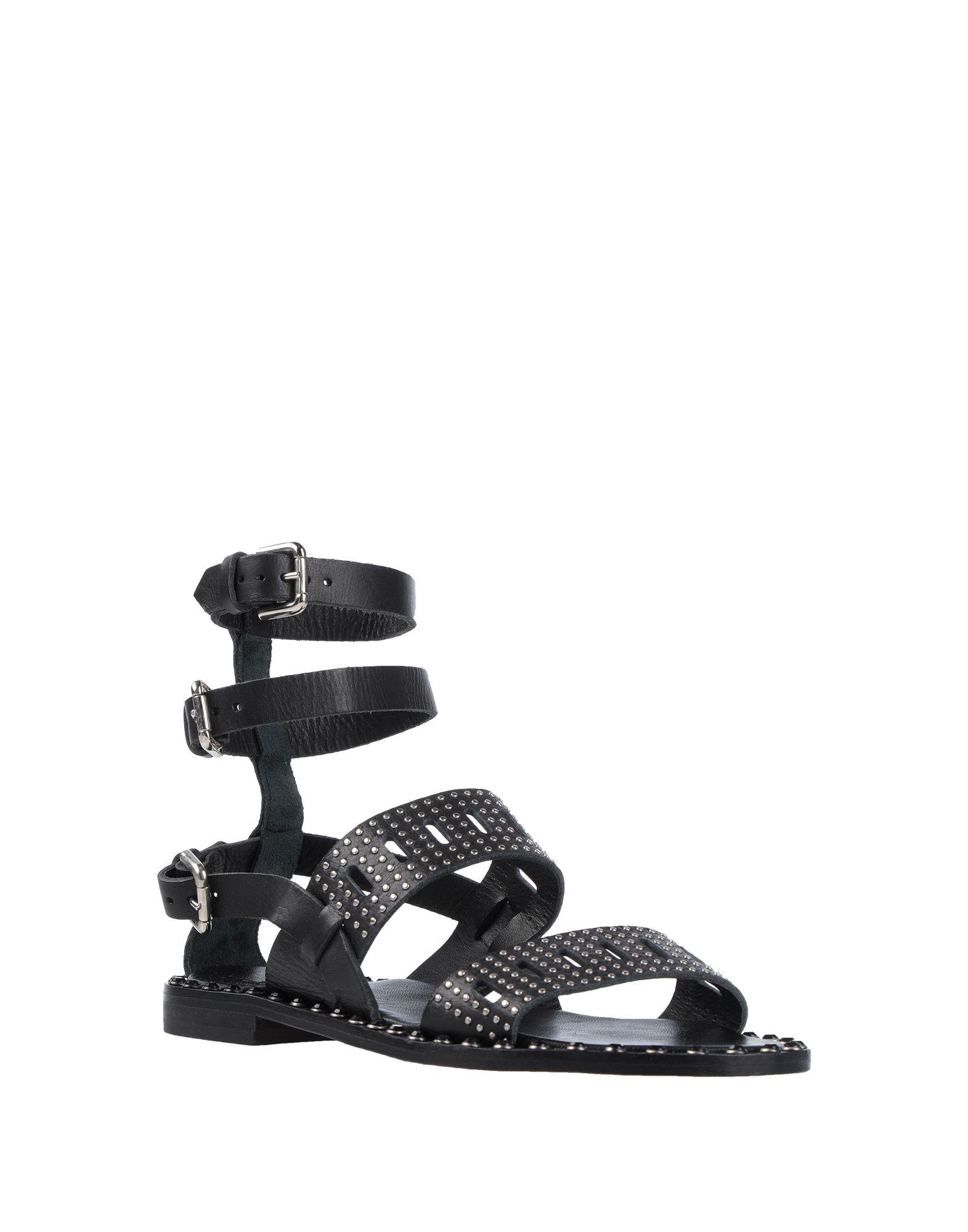 Stilvolle billige  Schuhe Pinko Sandalen Damen  billige 11533960DQ d4ef38