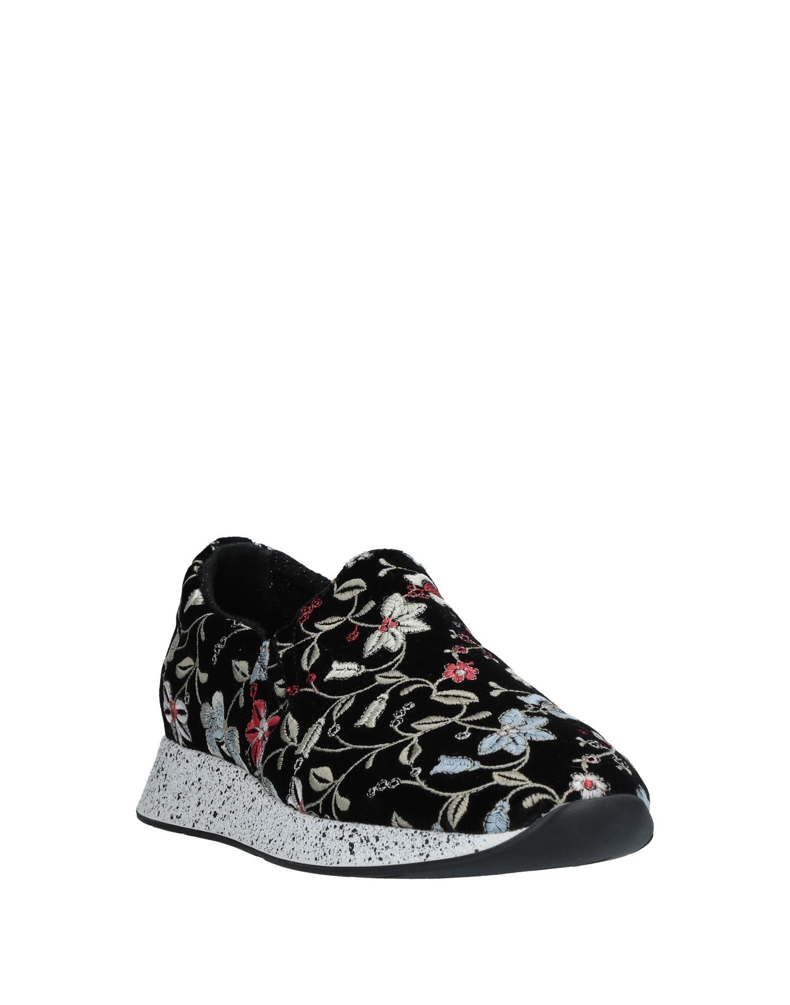 Frau Gute Sneakers Damen  11533962FM Gute Frau Qualität beliebte Schuhe 2324f5