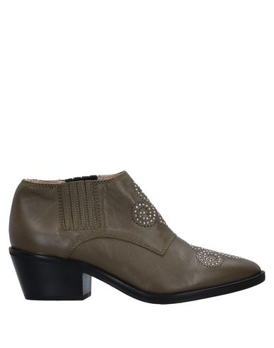 Zapatos casuales salvajes Botas Chelsea Pinko Mujer - Botas Chelsea Pinko   - 11533963HX