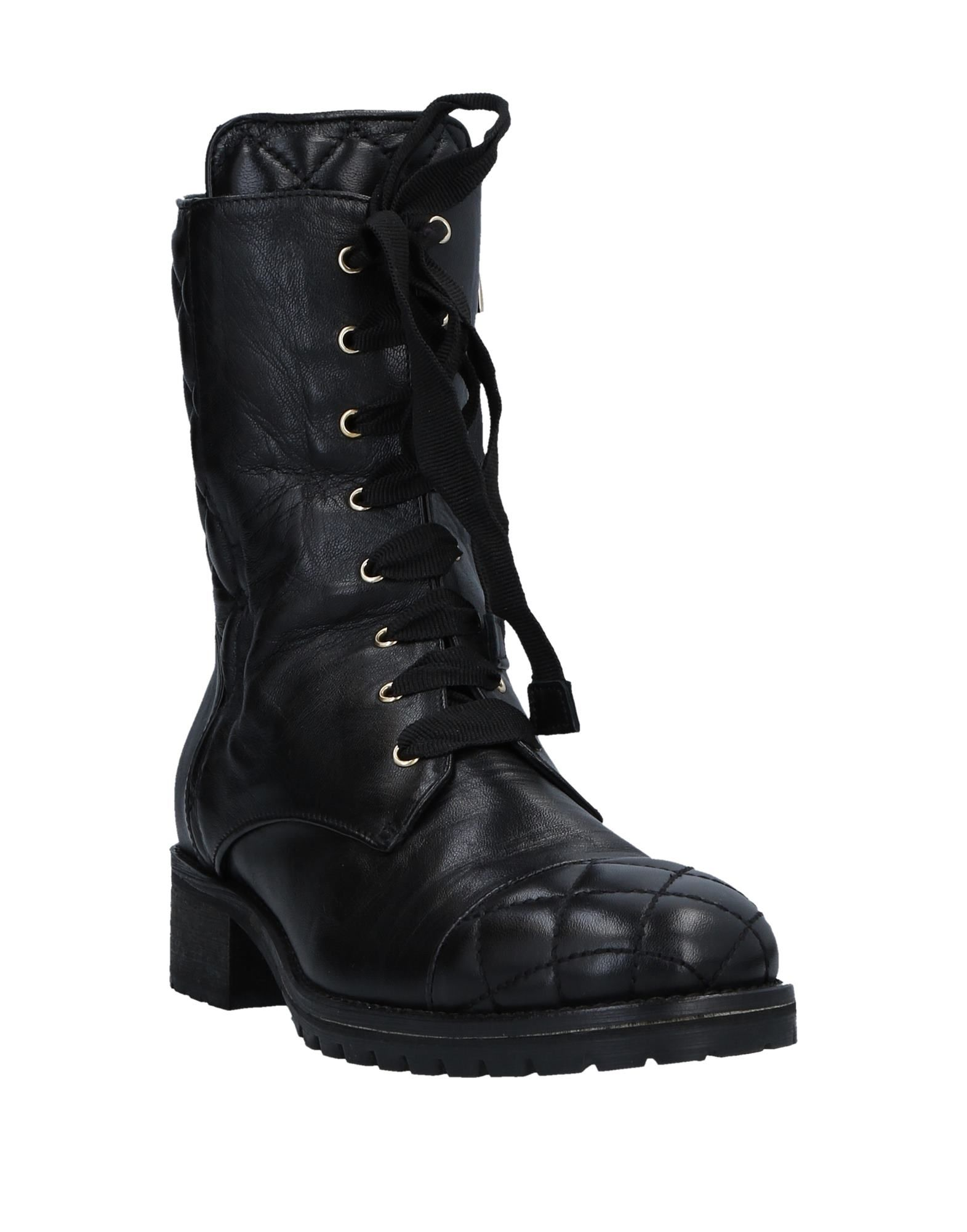 Stilvolle billige Schuhe Marella Stiefelette 11533964NF Damen  11533964NF Stiefelette 819909