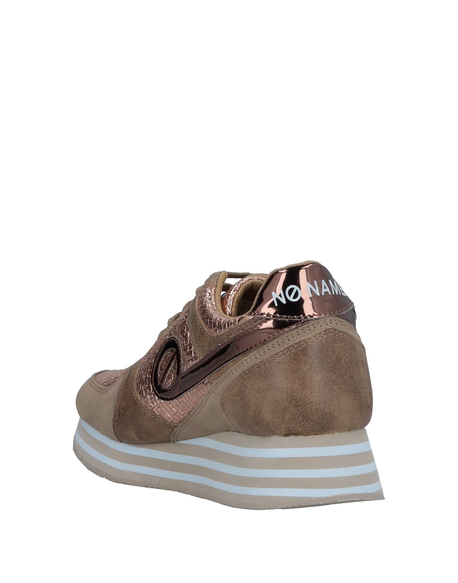 No Name Sneakers Damen Gutes 3888 Preis-Leistungs-Verhältnis, es lohnt sich 3888 Gutes 525b22