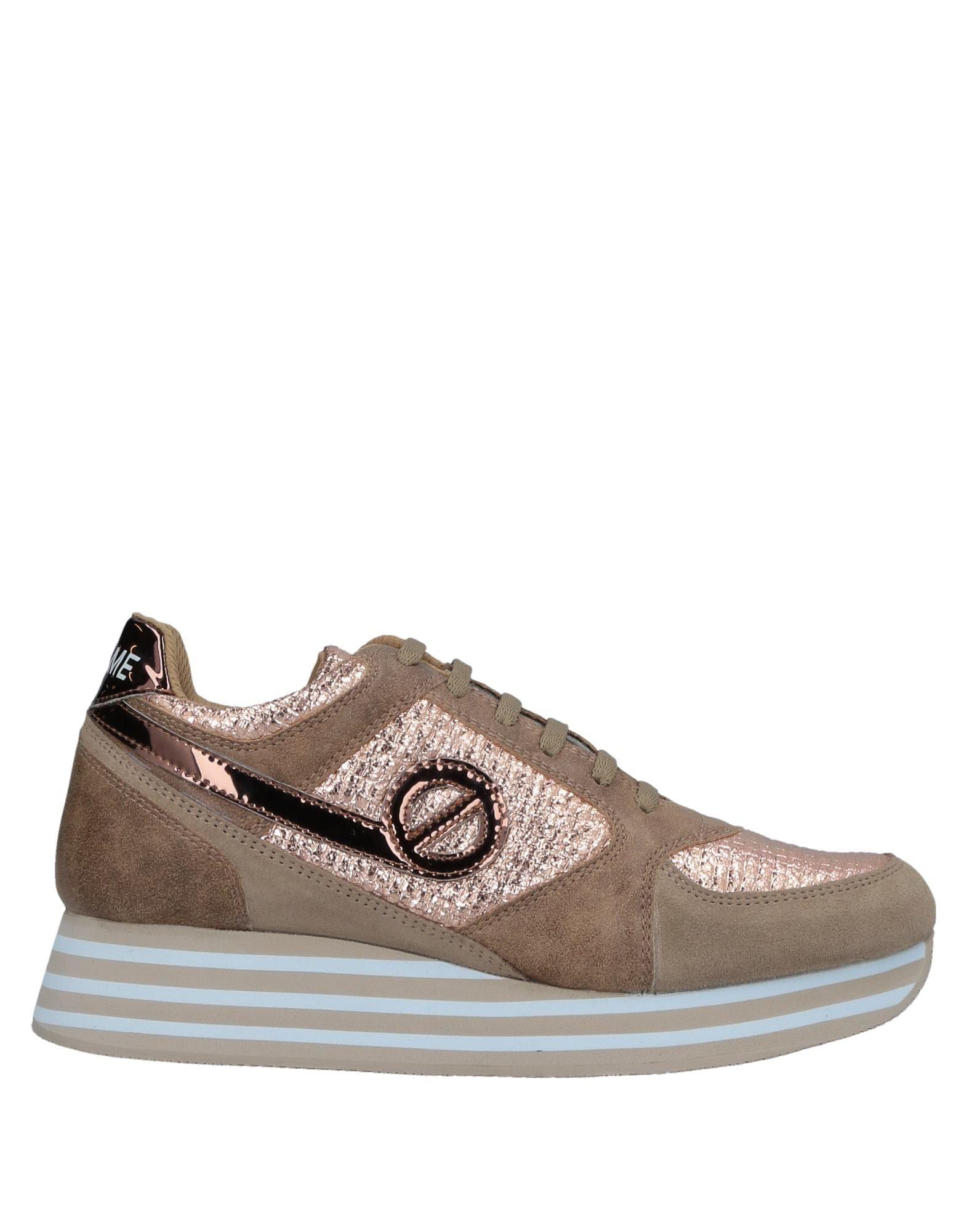 Baskets No Name Femme - Baskets No Name Platine Nouvelles chaussures pour hommes et femmes, remise limitée dans le temps