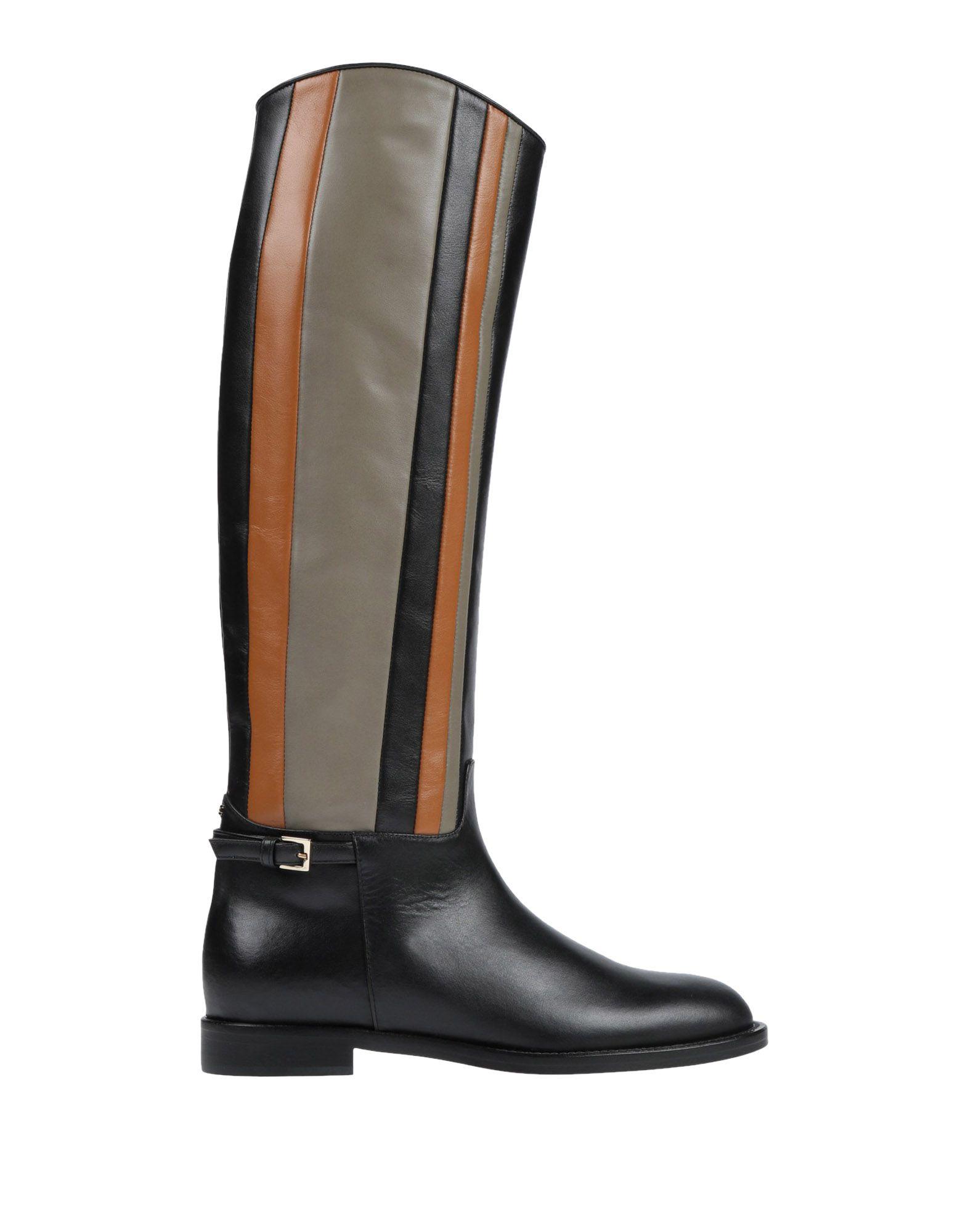 Elisabetta Franchi Stiefel Damen  11533967CLGünstige gut aussehende Schuhe