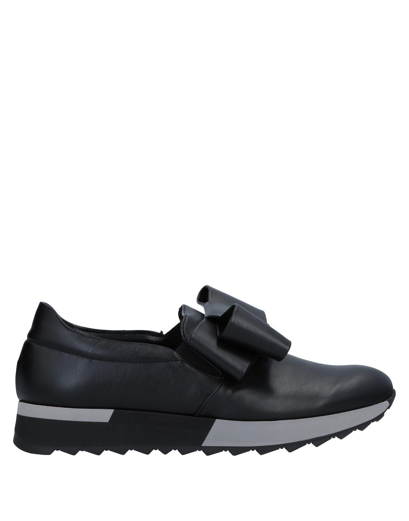 Angela George Sneakers Damen beliebte  11533970KK Gute Qualität beliebte Damen Schuhe 77a874