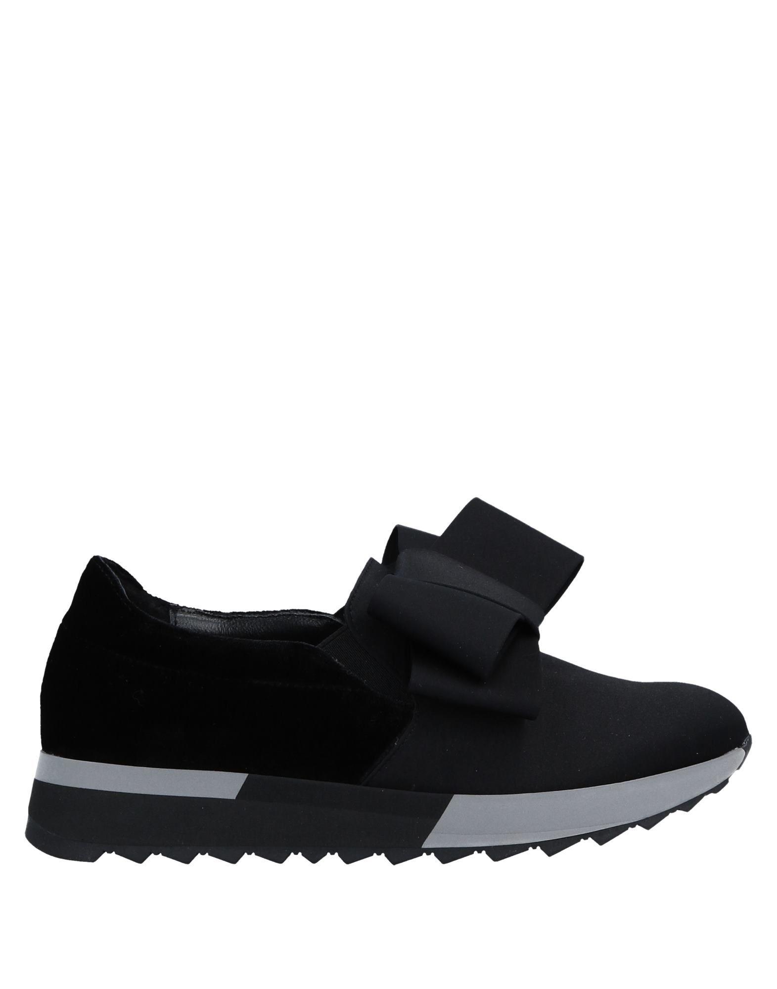 Sneakers Angela George Donna - 11533975GA