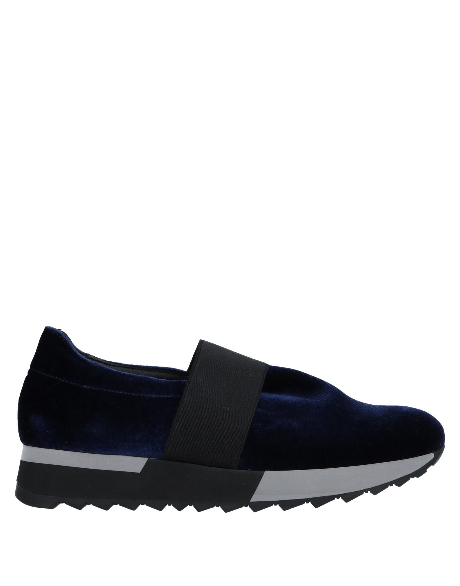 Sneakers - Angela George Donna - Sneakers 11533977GP d005ea