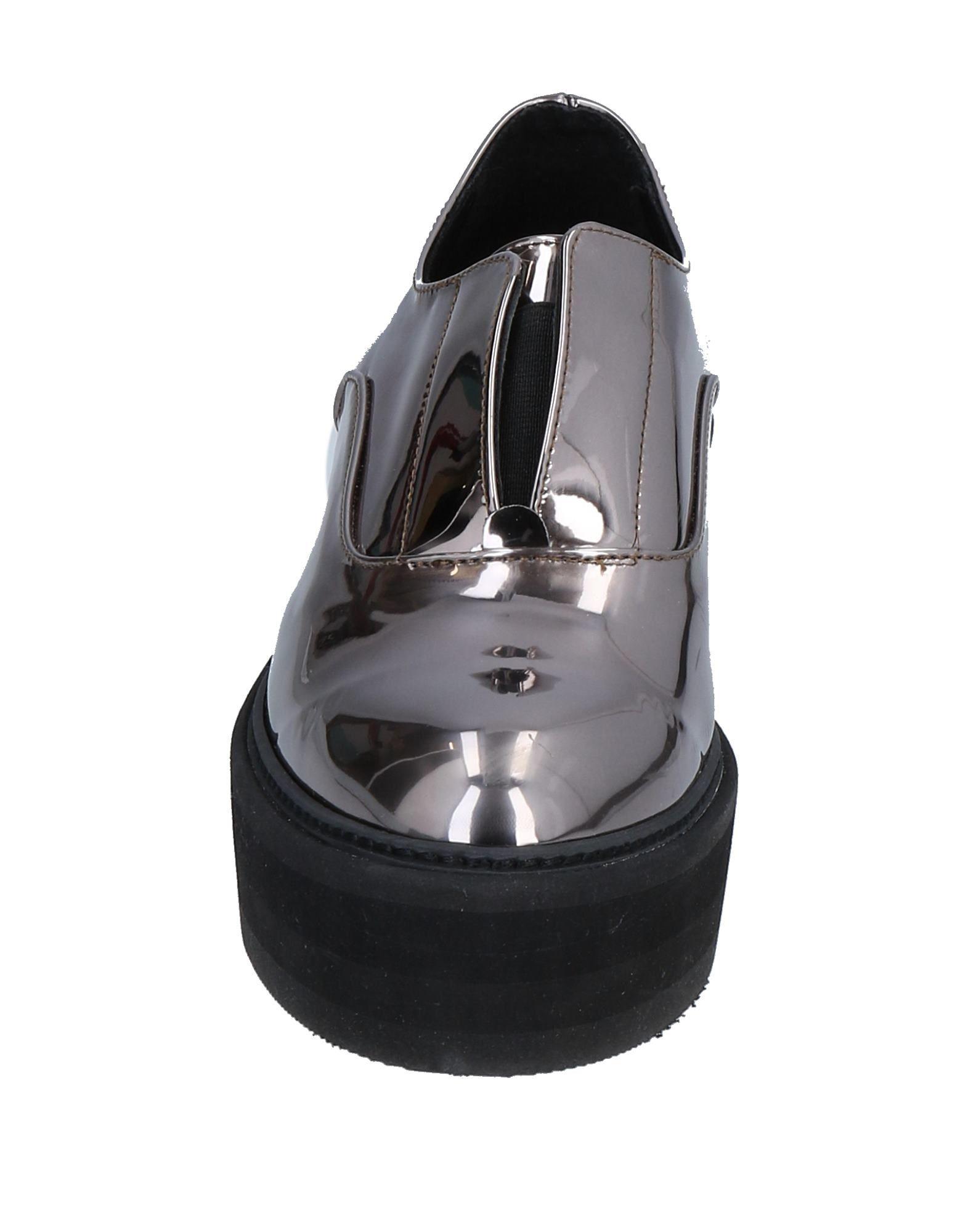 Angela George Sneakers Damen  11533980BI Gute Qualität beliebte Schuhe