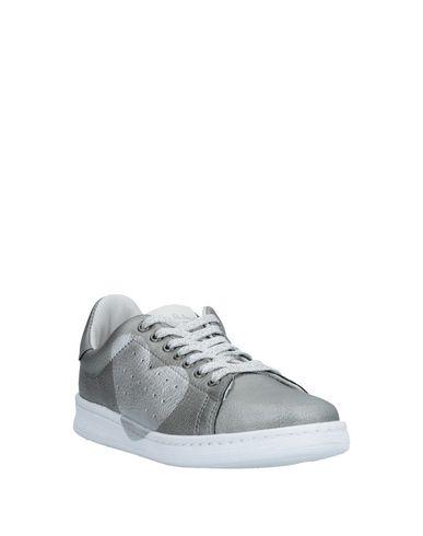 NIRA RUBENS Sneakers