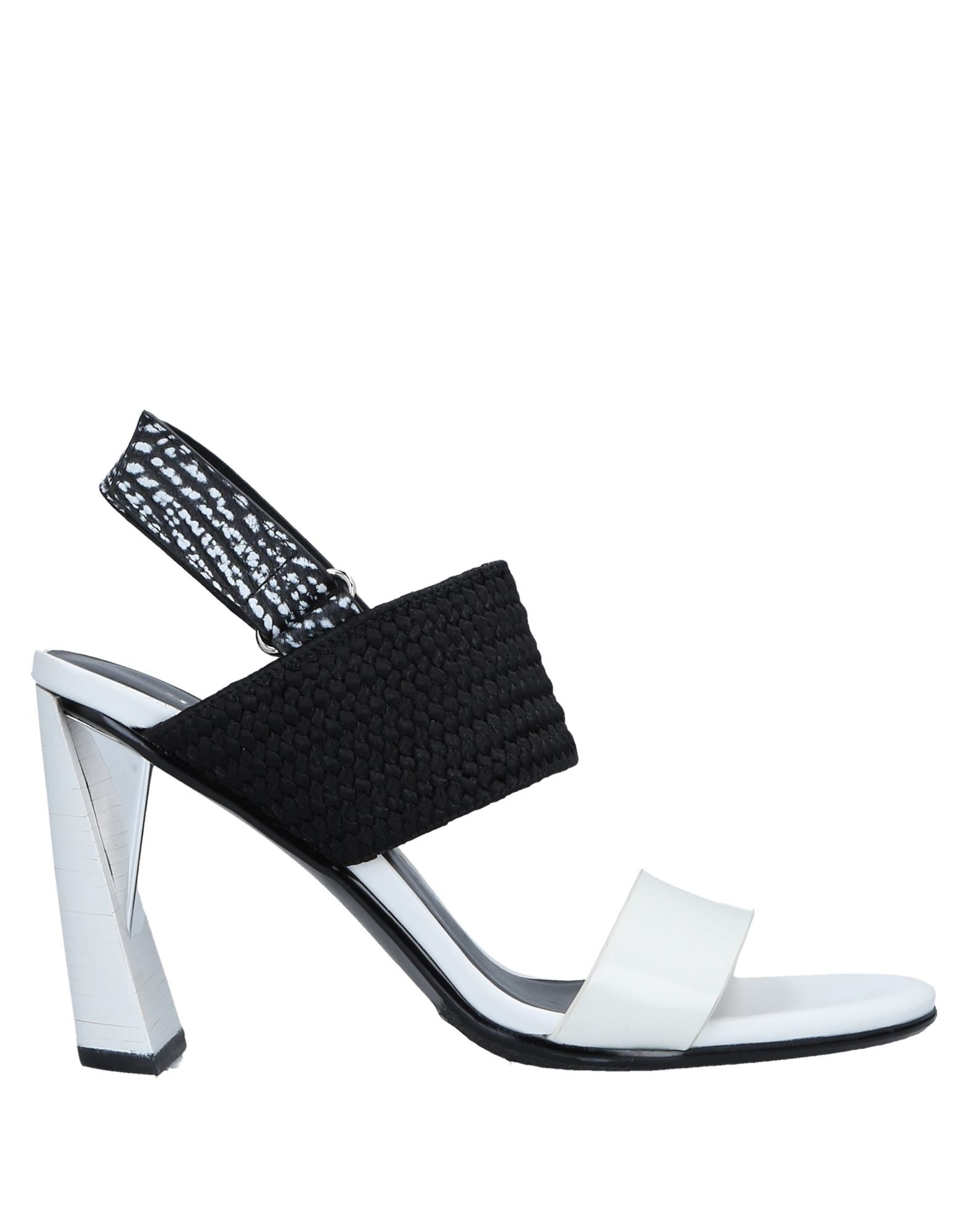 United Nude Sandalen beliebte Damen  11533982GA Gute Qualität beliebte Sandalen Schuhe 5dc4e3