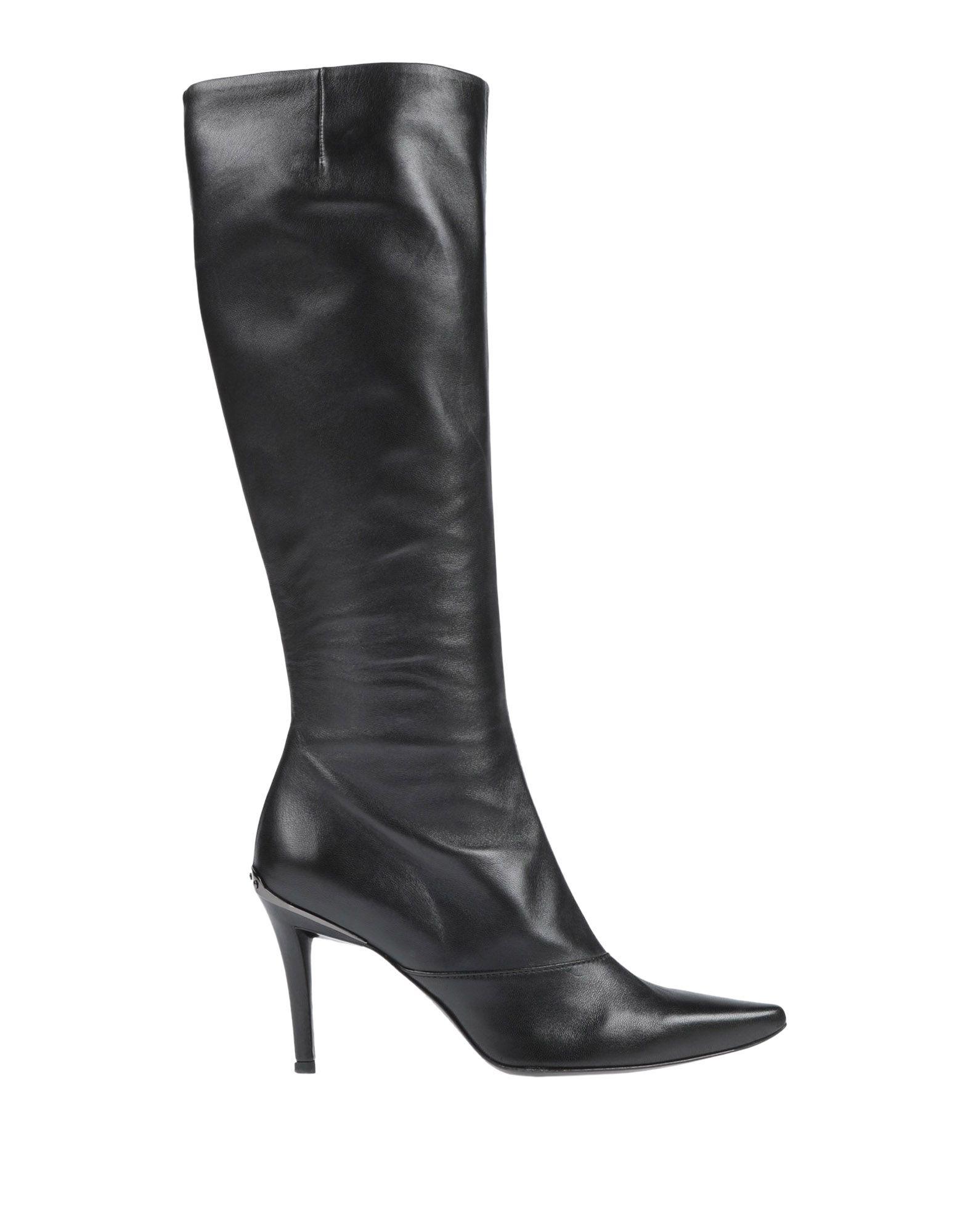 Tod's Stiefel Damen  11533987OHGünstige gut aussehende Schuhe