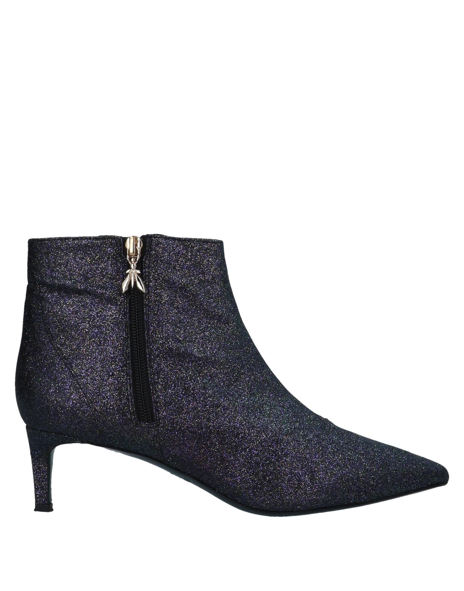 Patrizia Pepe Stiefelette Damen  11533992REGut aussehende strapazierfähige Schuhe